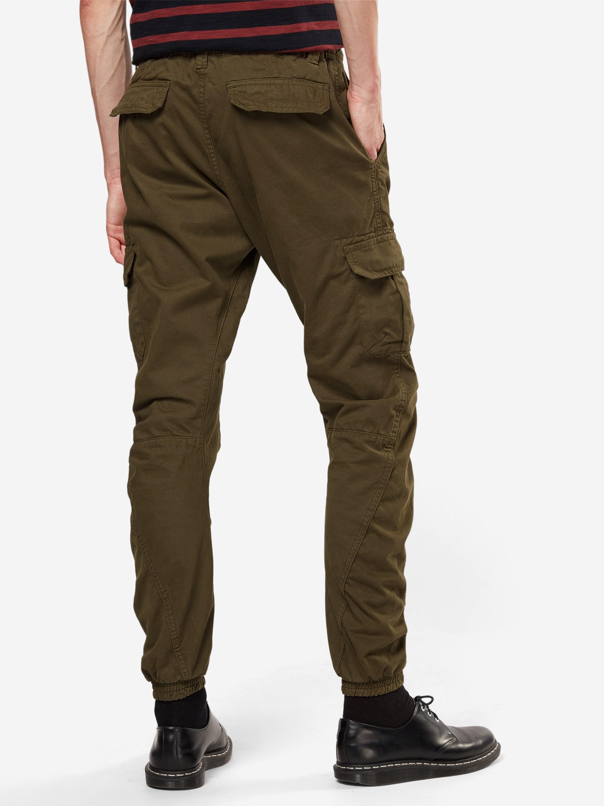 Urban En Sable Classics Cargo Pantalon b7vf6ygY