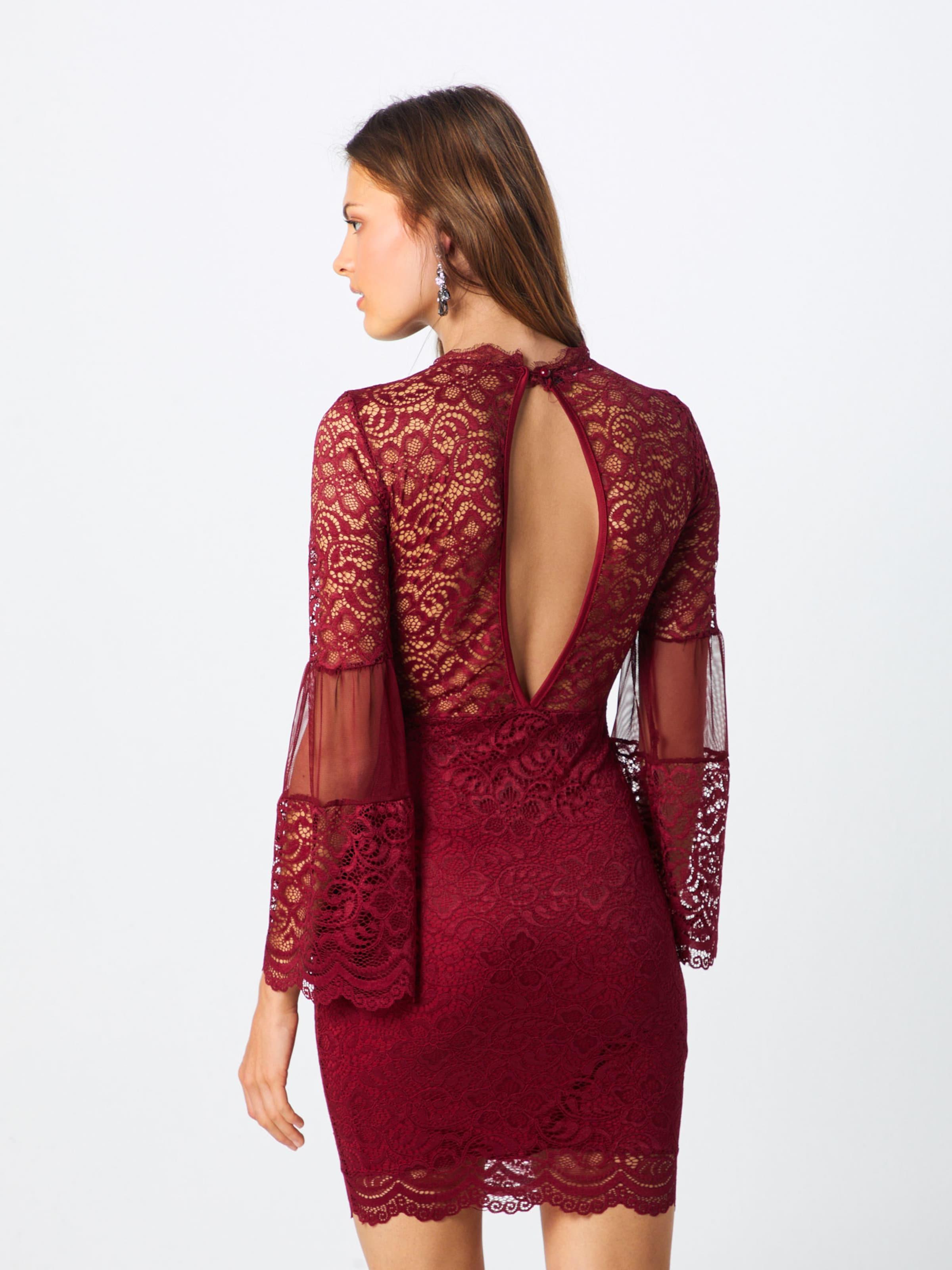 GRobe Wal 'dress' Noir De En Cocktail zSMpUqV