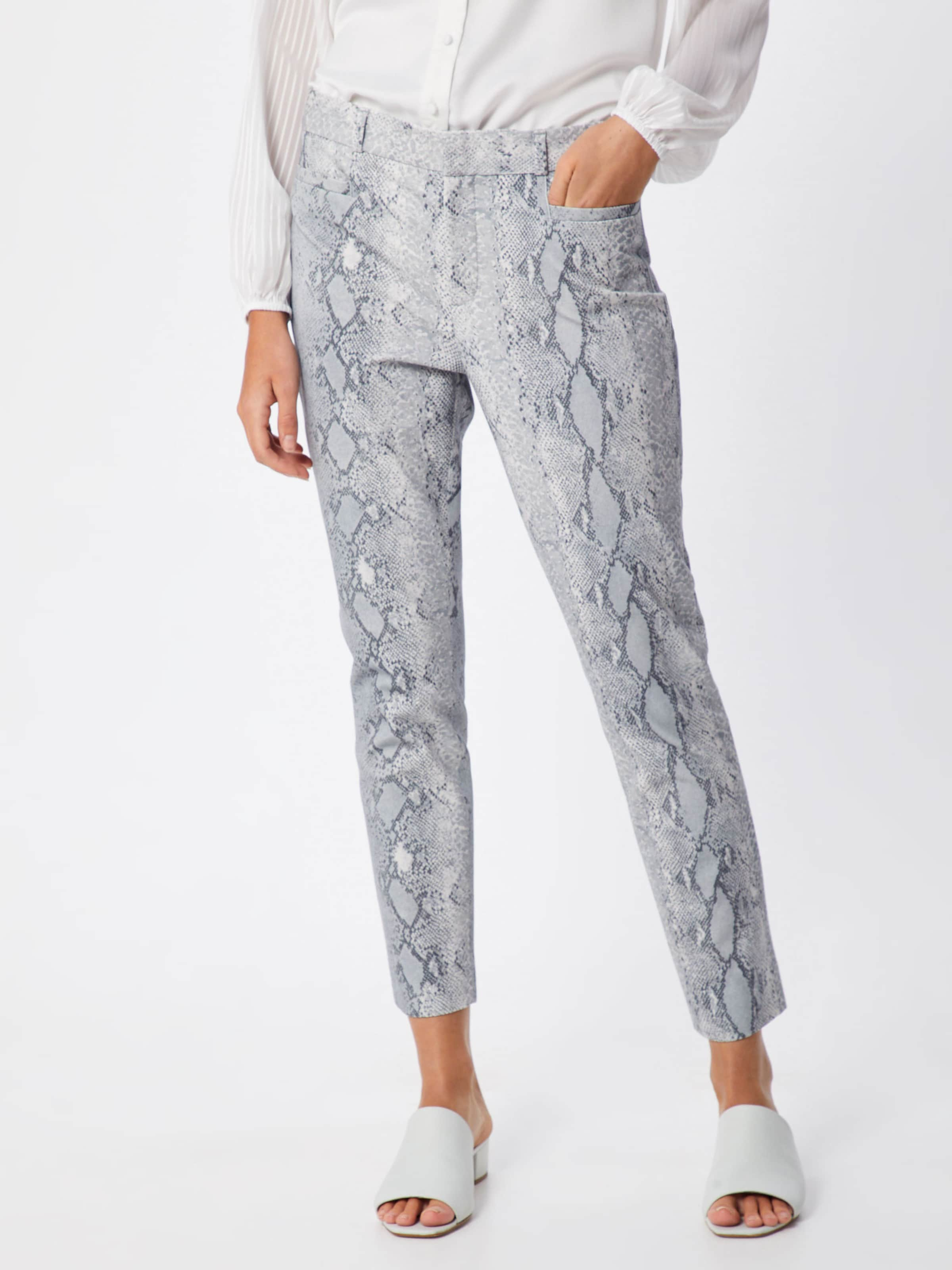 Gris Pantalon En Clair Banana Republic AcjS345RLq