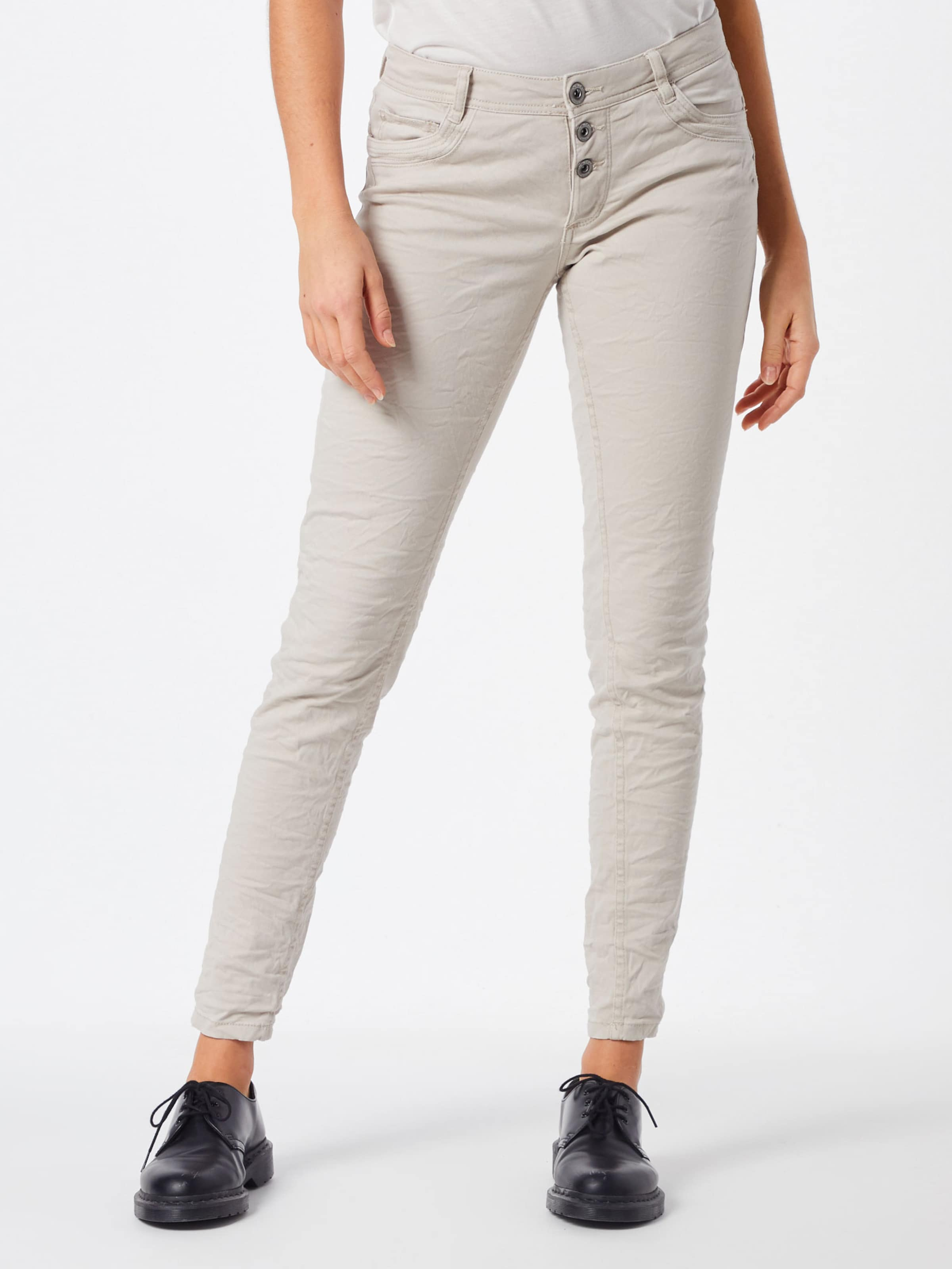 Beige Pantalon Sublevel Sublevel Sublevel Pantalon En Beige En b6gyvYf7