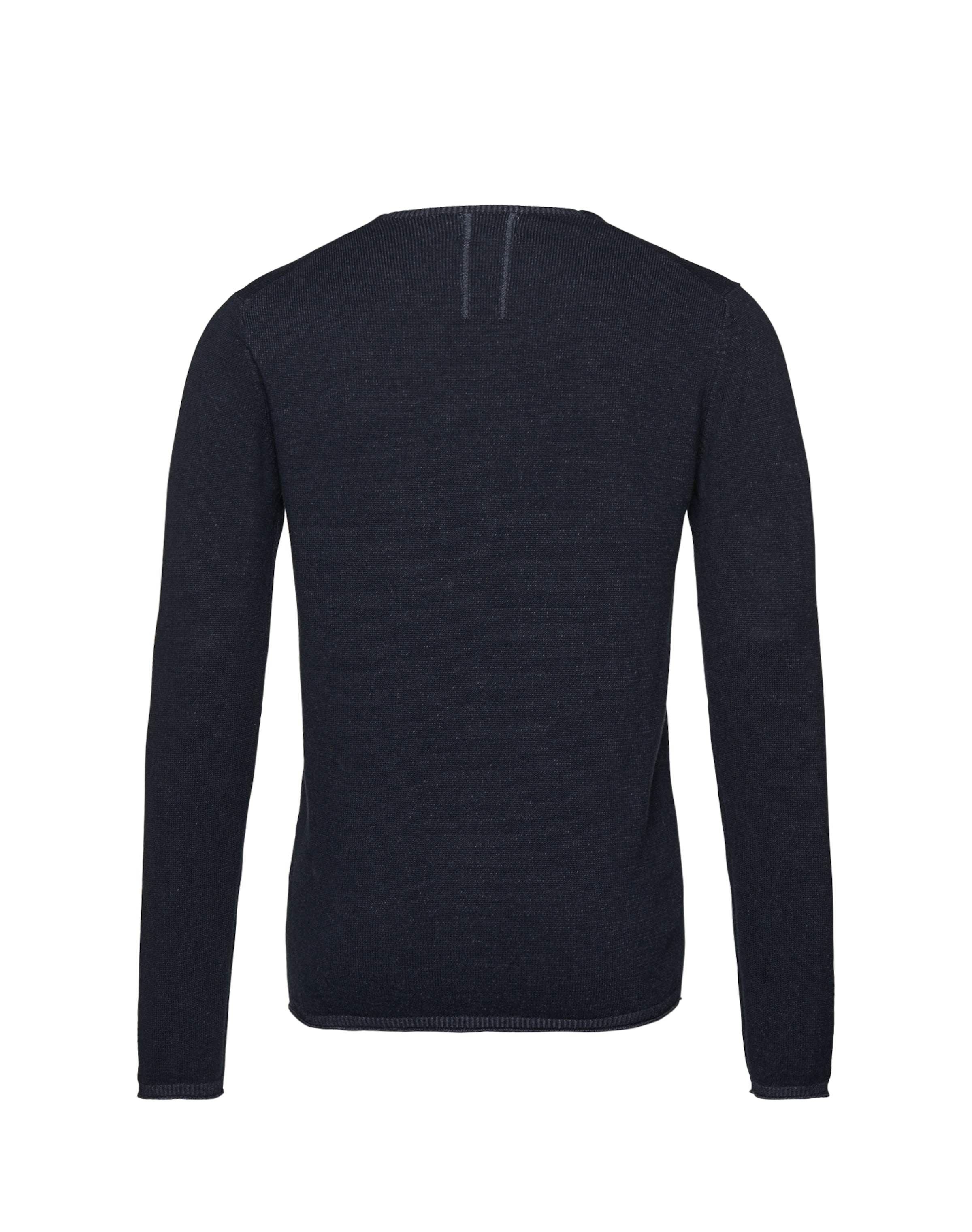 En 9gg' Nowadays Noir over 'plated Pull Pullover 35R4jAL
