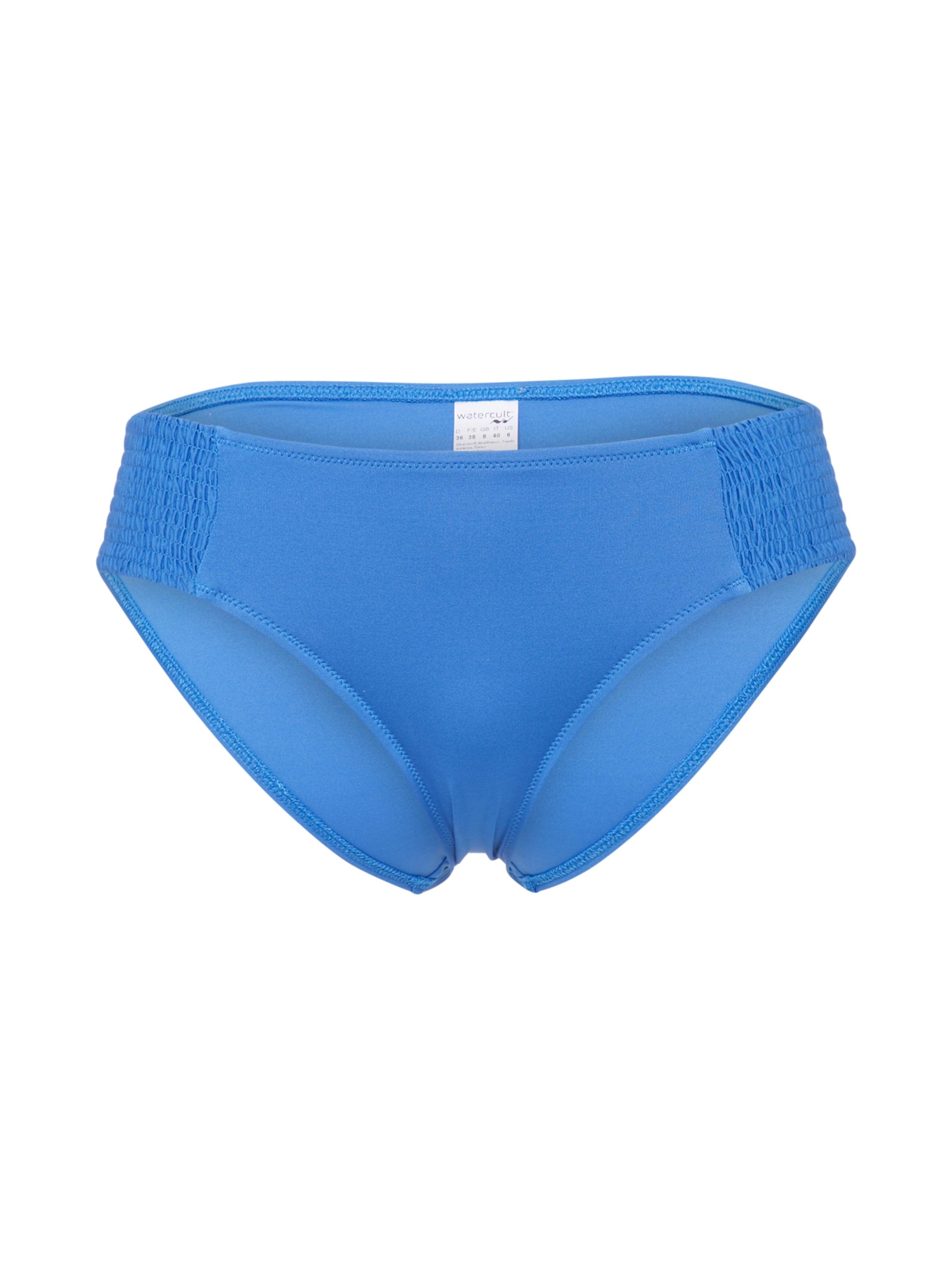 De Bleu Bikini Bas En Watercult 0knPXO8w