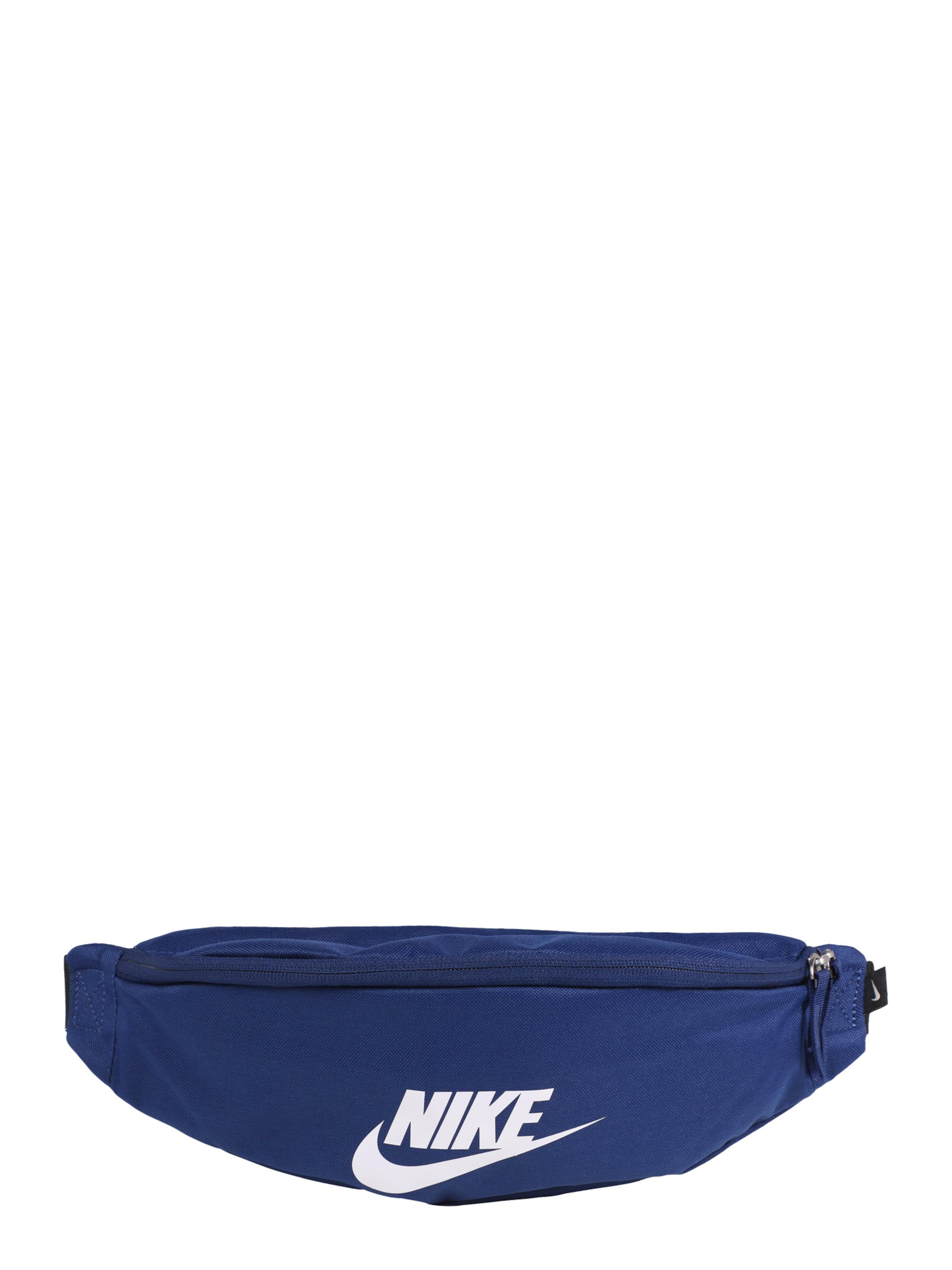 Blau Heuptas In 'heritage' Sportswear Nike ukOPXiZ