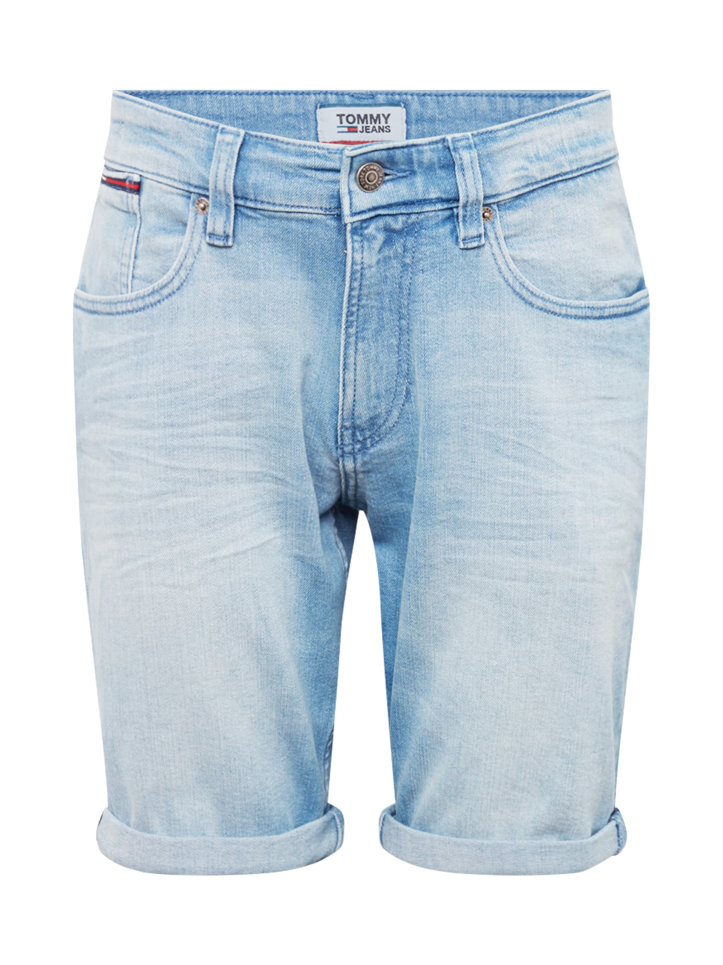 Tommy 'ronnie' En Bleu Jeans Jean Denim thQsrdCx