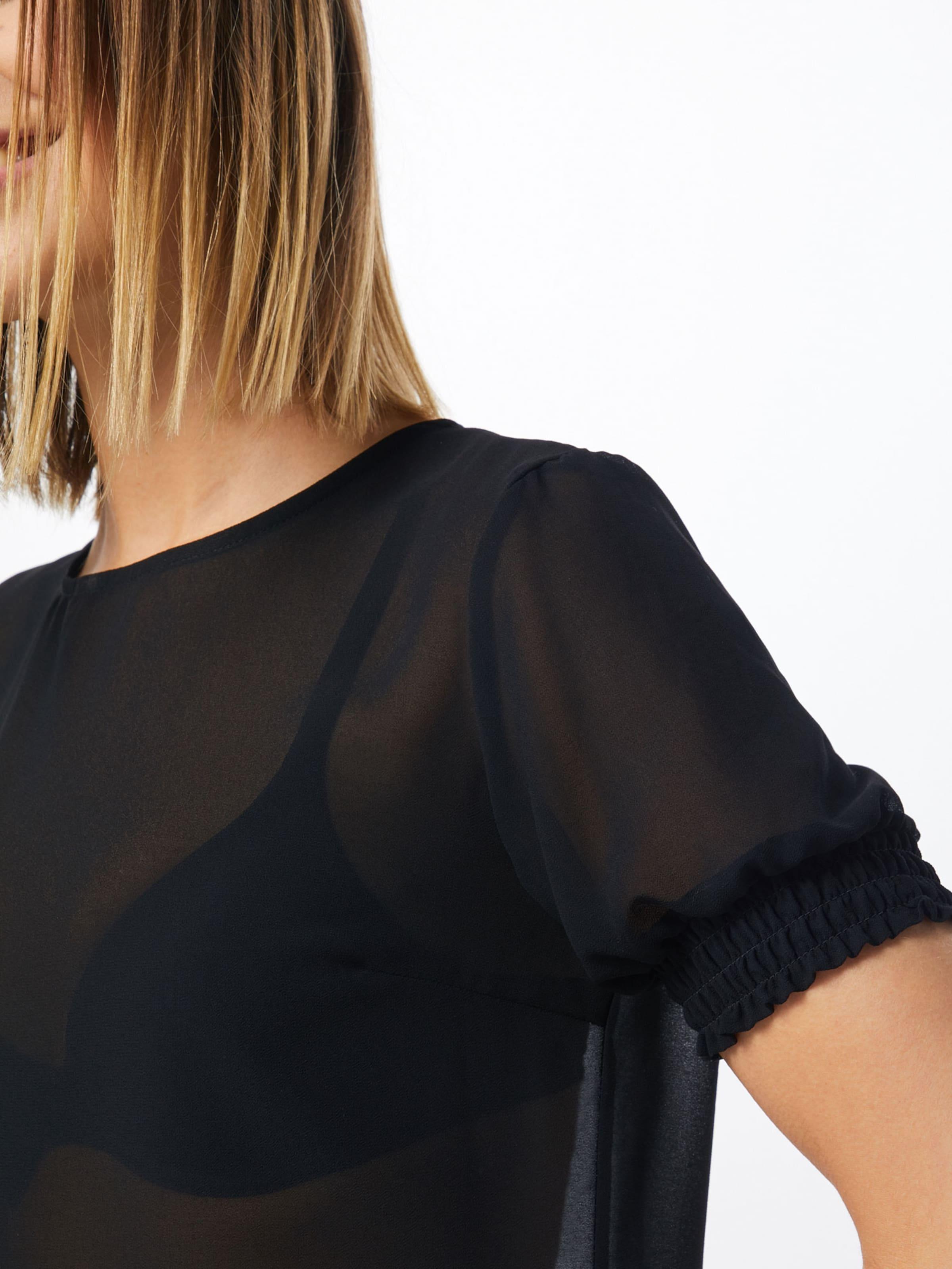 Bleu 'amalie' T En NuitRose Pieces shirt Ancienne txBhsrdCoQ