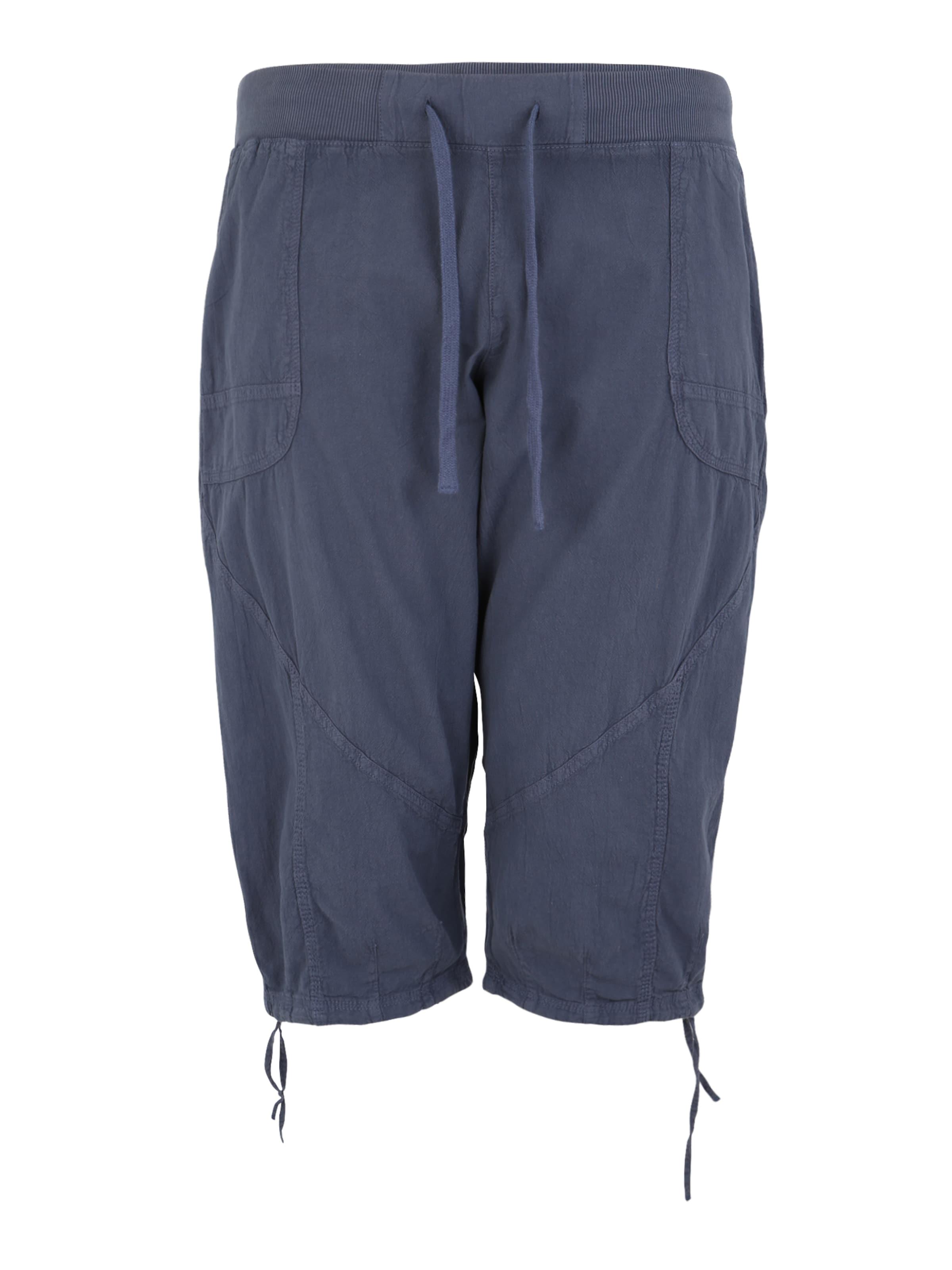 Shorts Shorts 'mmarrakesh' Zizzi Zizzi 'mmarrakesh' In In Violettblau N8mvnO0w