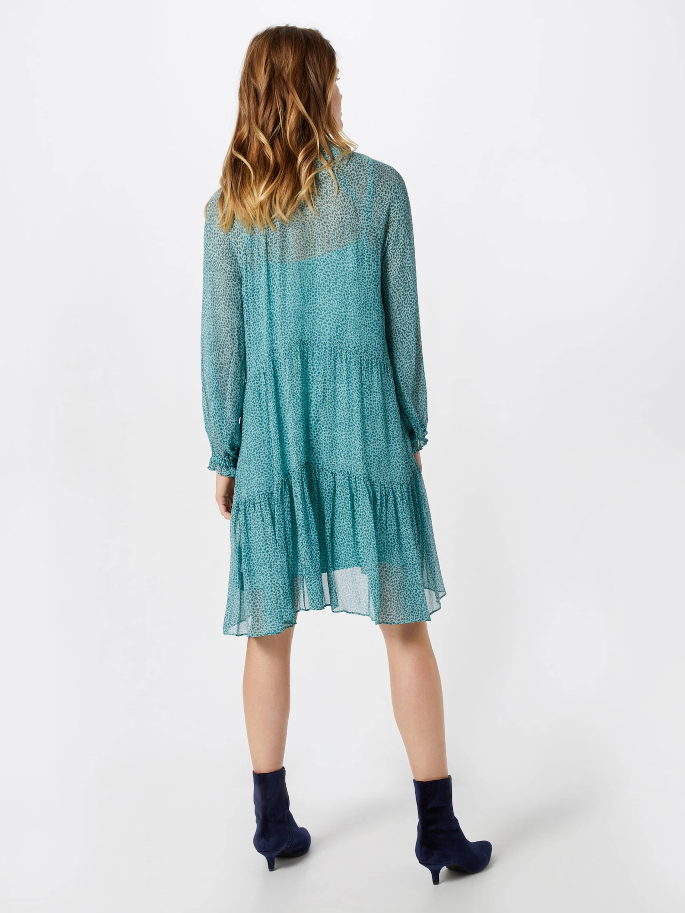 'lykke' Bleu Female En Robe Second 8nOX0Pwk