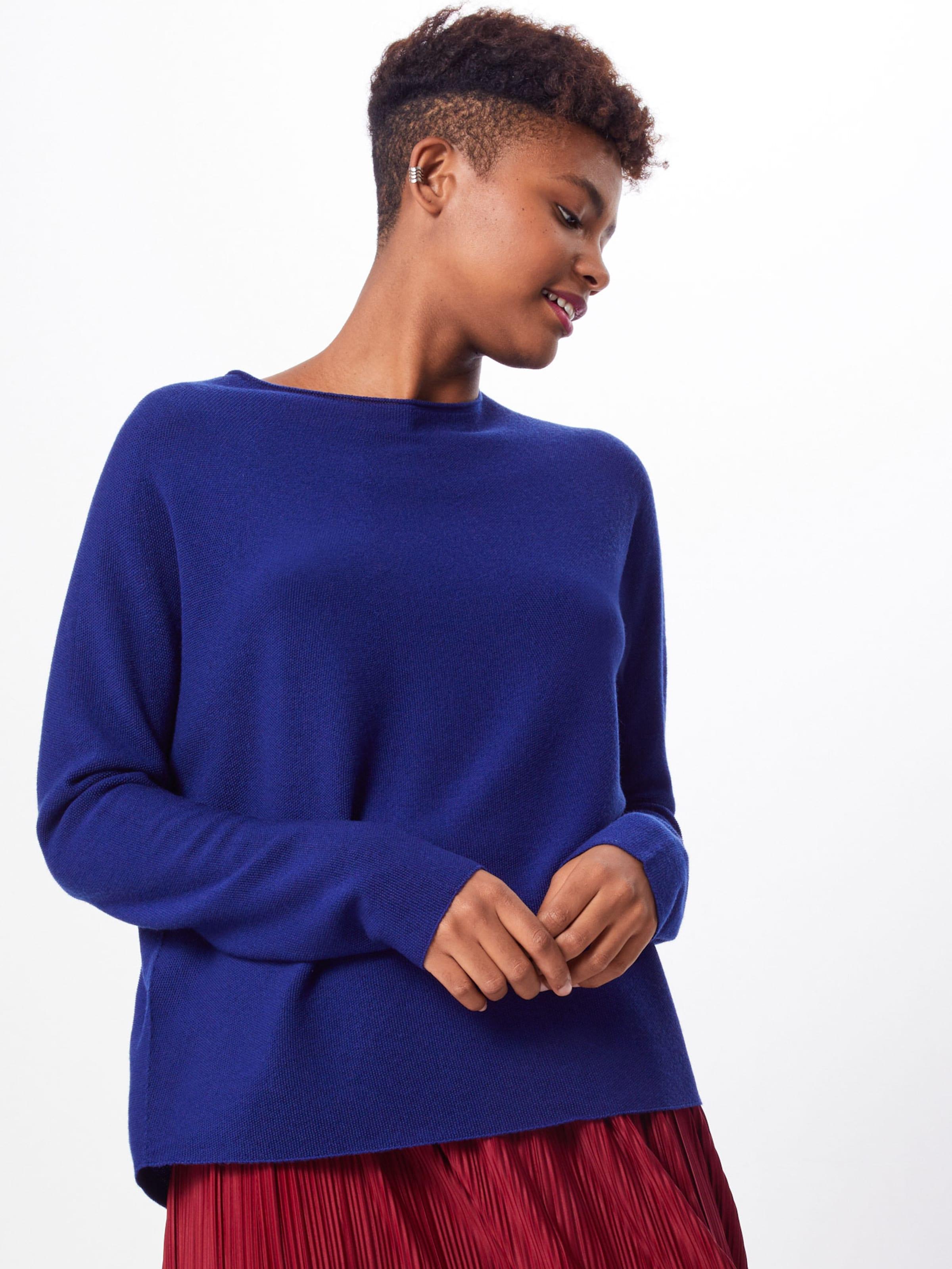 'maila' Drykorn Blau Drykorn Pullover 'maila' In Drykorn Pullover 'maila' Pullover In Blau rCWdxBoe