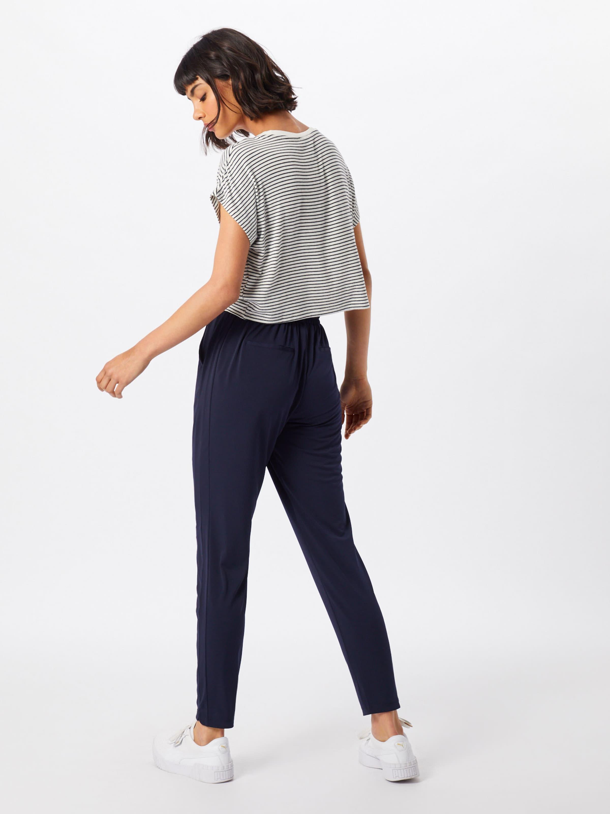 Label Marine S Pantalon En Bleu oliver Red XZnP0wN8Ok