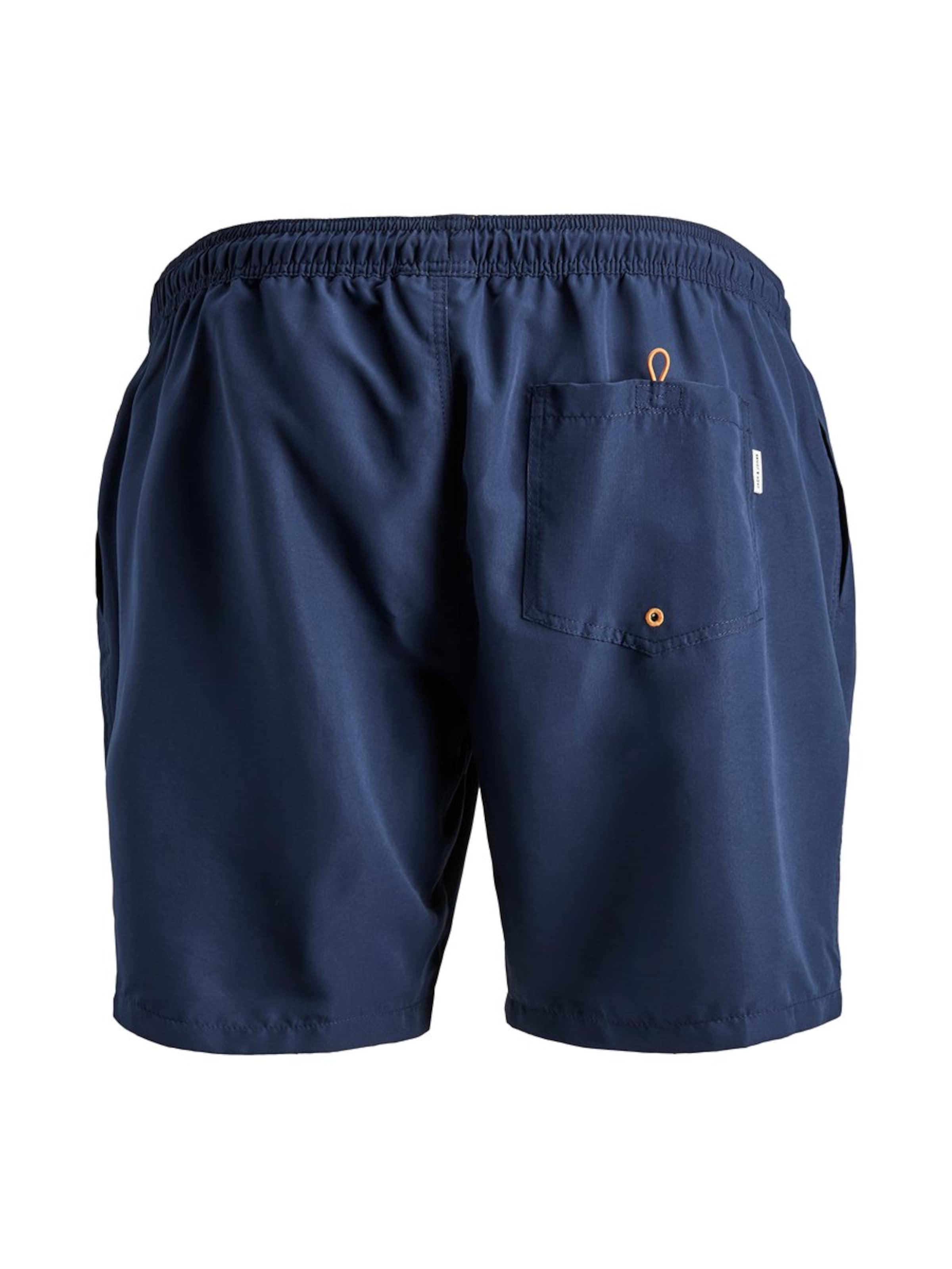 Olive Shorts Bain Jackamp; En De Jones Gfb7y6 4jL35AR