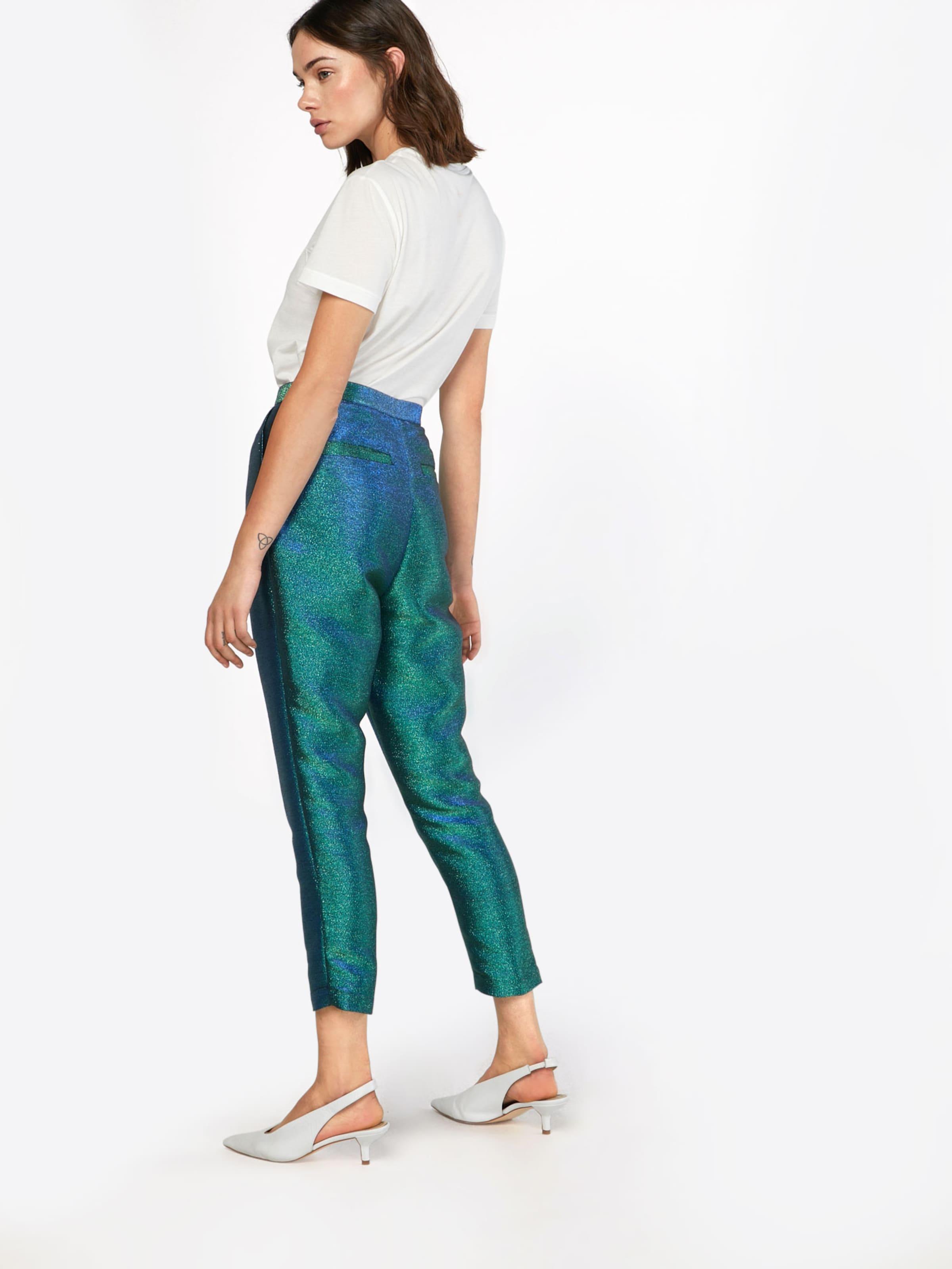 Postyr Postyr 'poshosta' En Vert Postyr Pantalon Pantalon 'poshosta' Vert En qMSUVzp