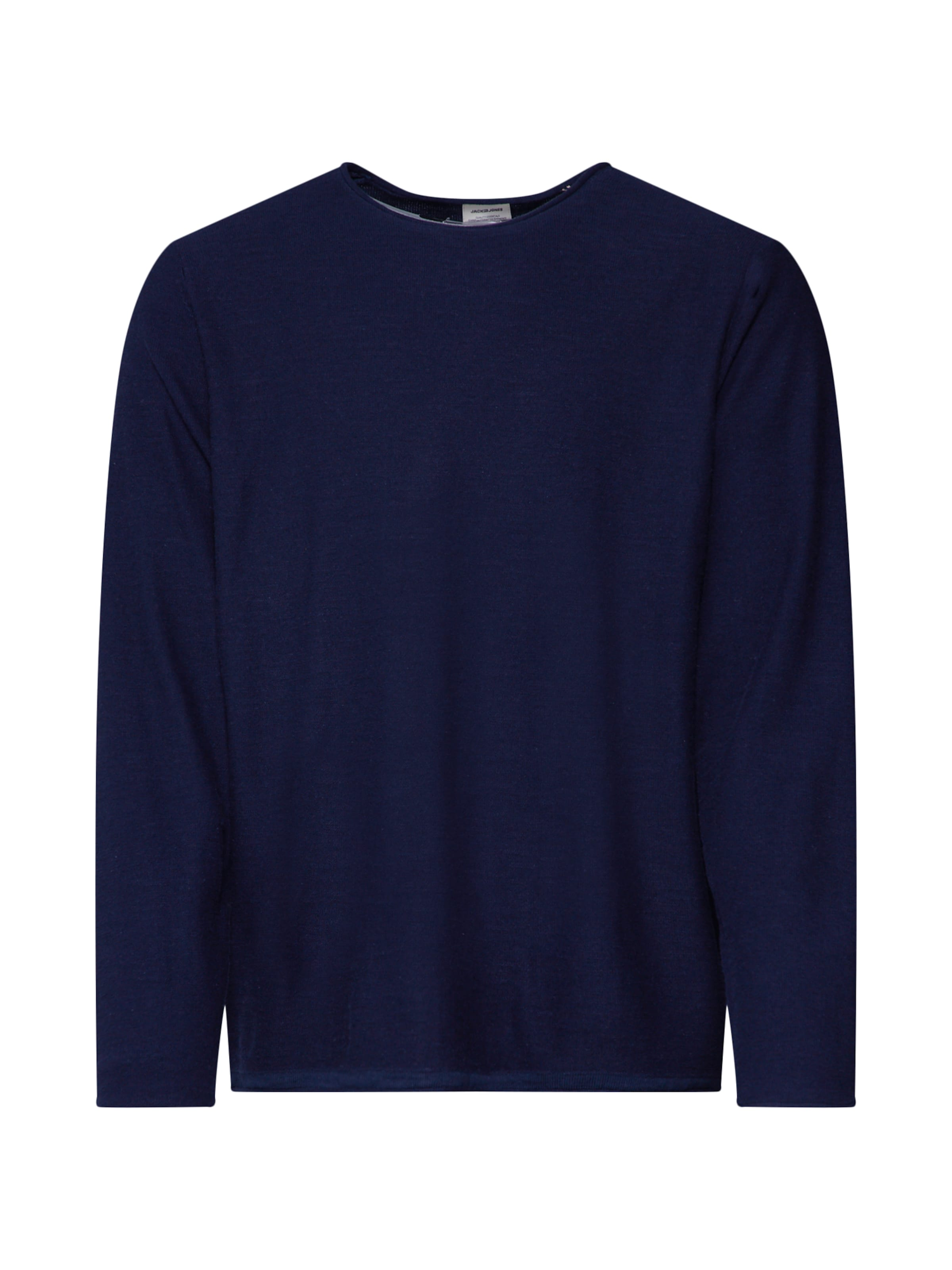 Pull over Jones En 'slub Blanc Knit' Jackamp; gvbyYf76
