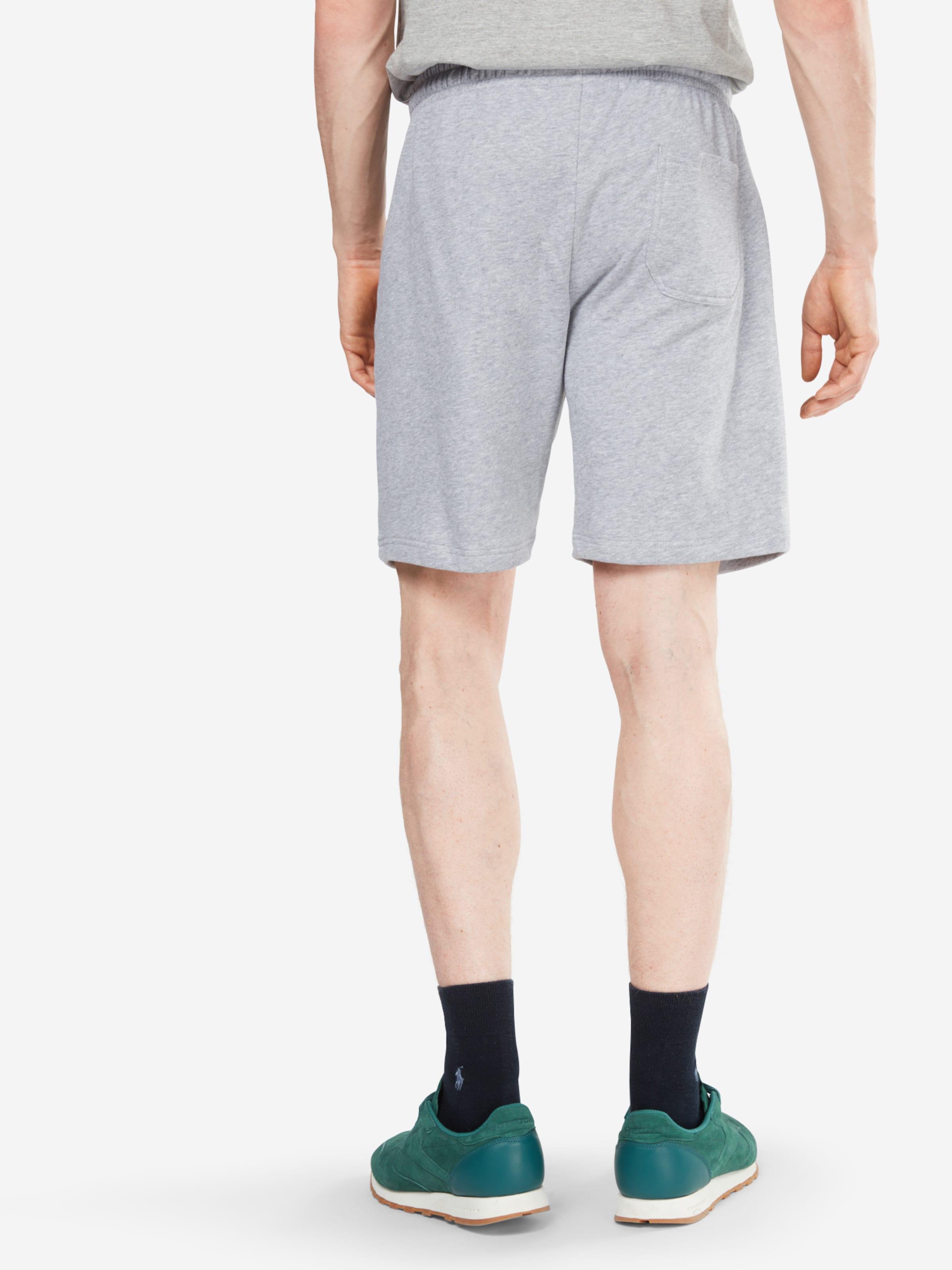 Shorts' Classics 'terry Sweatpants Urban Grau In 1cFKJl