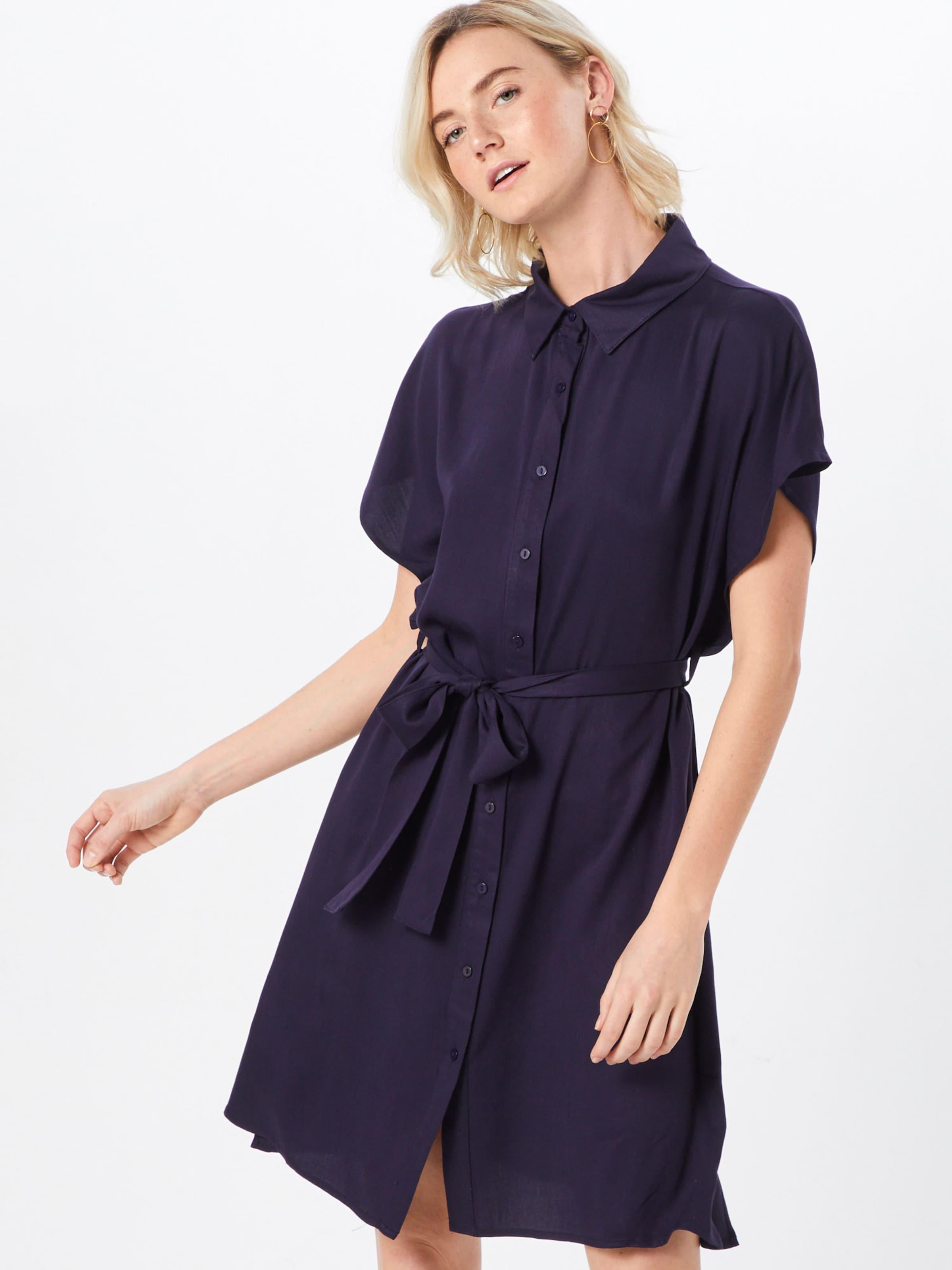 Artlove Bleu Robe chemise Paris En Marine zMqSVUp