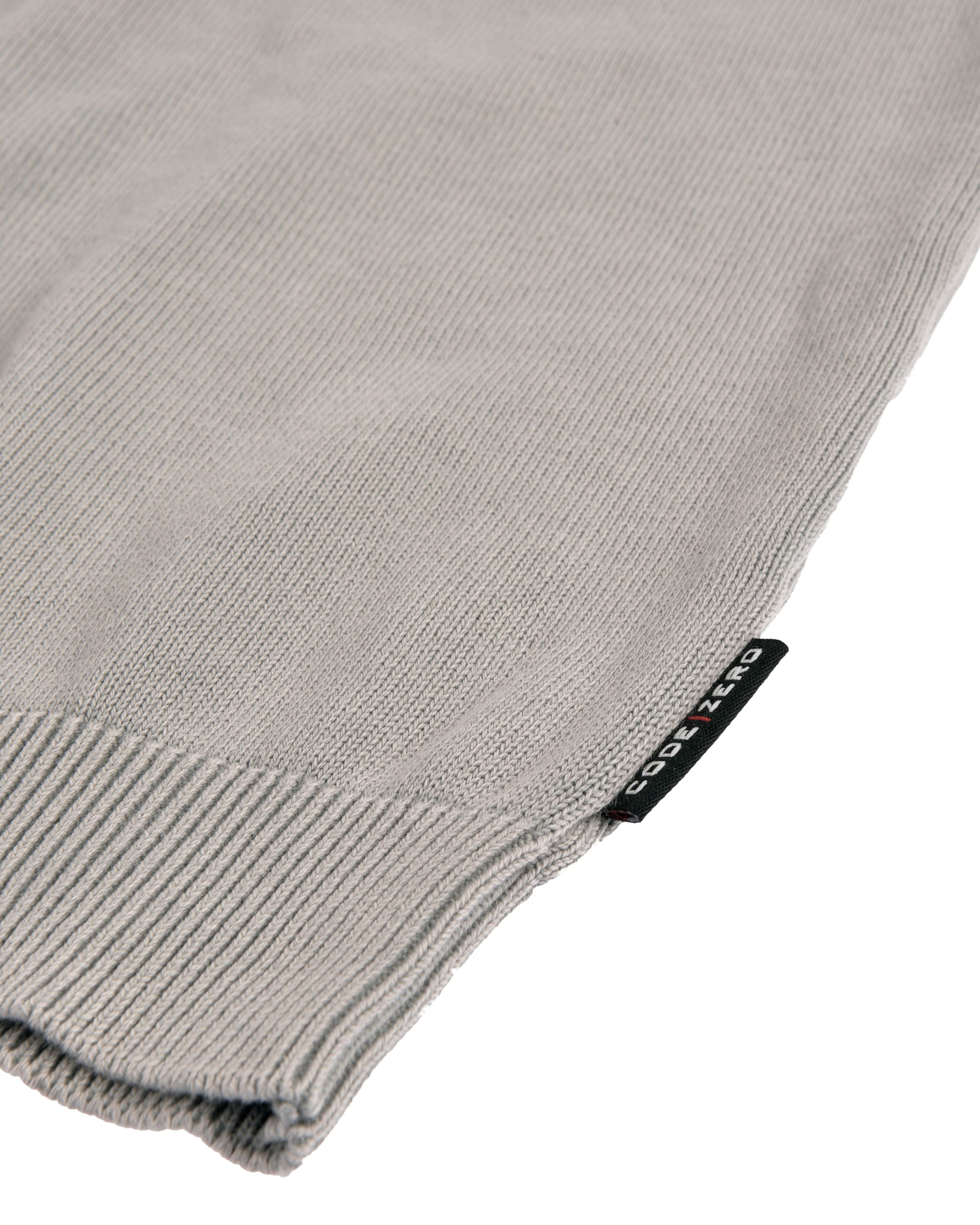 'martingale' In Greige Pullover zero Code wOn0kP