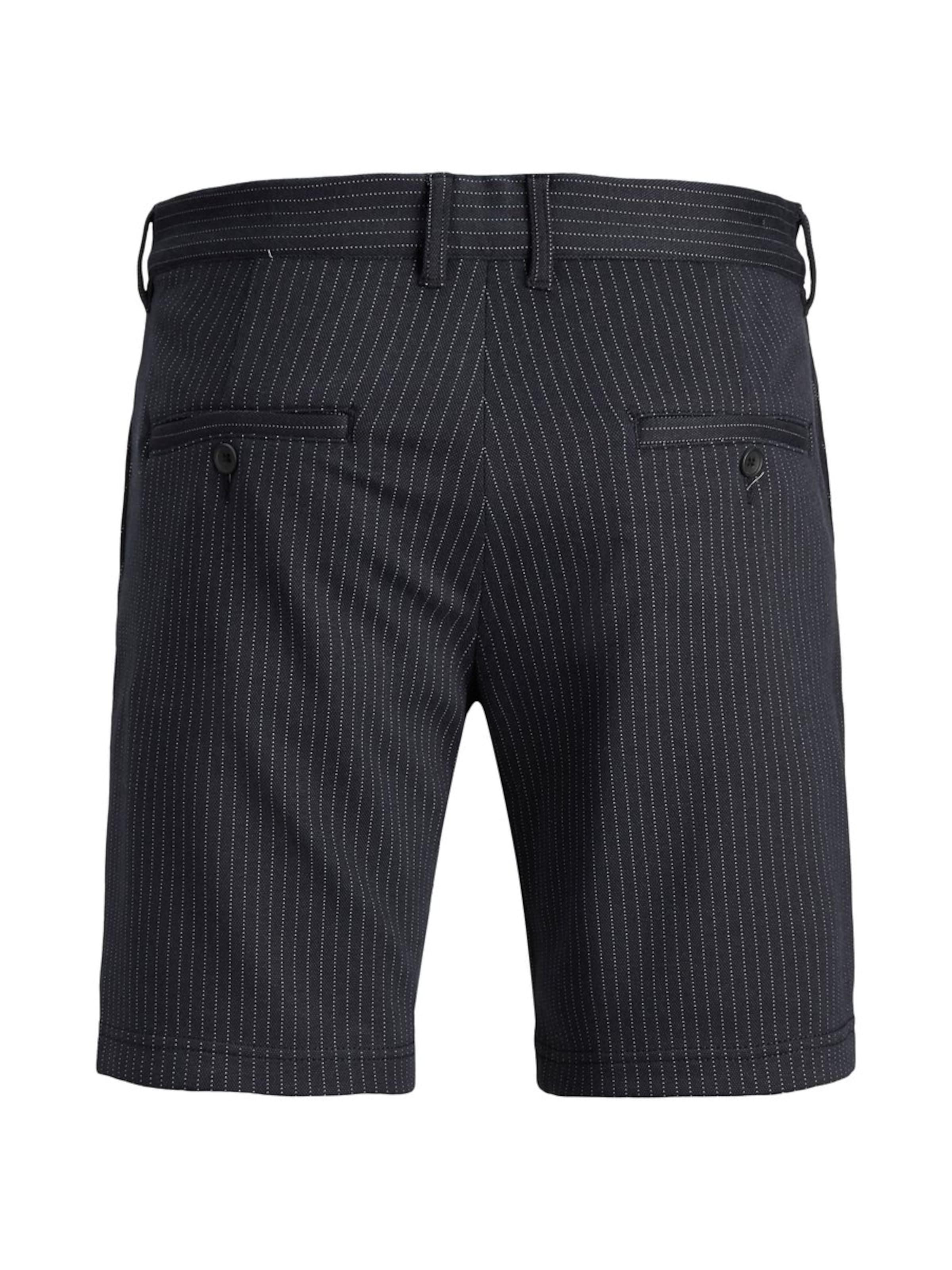 Pantalon 'sandy' Chino Jackamp; En Opal Jones tshdQr
