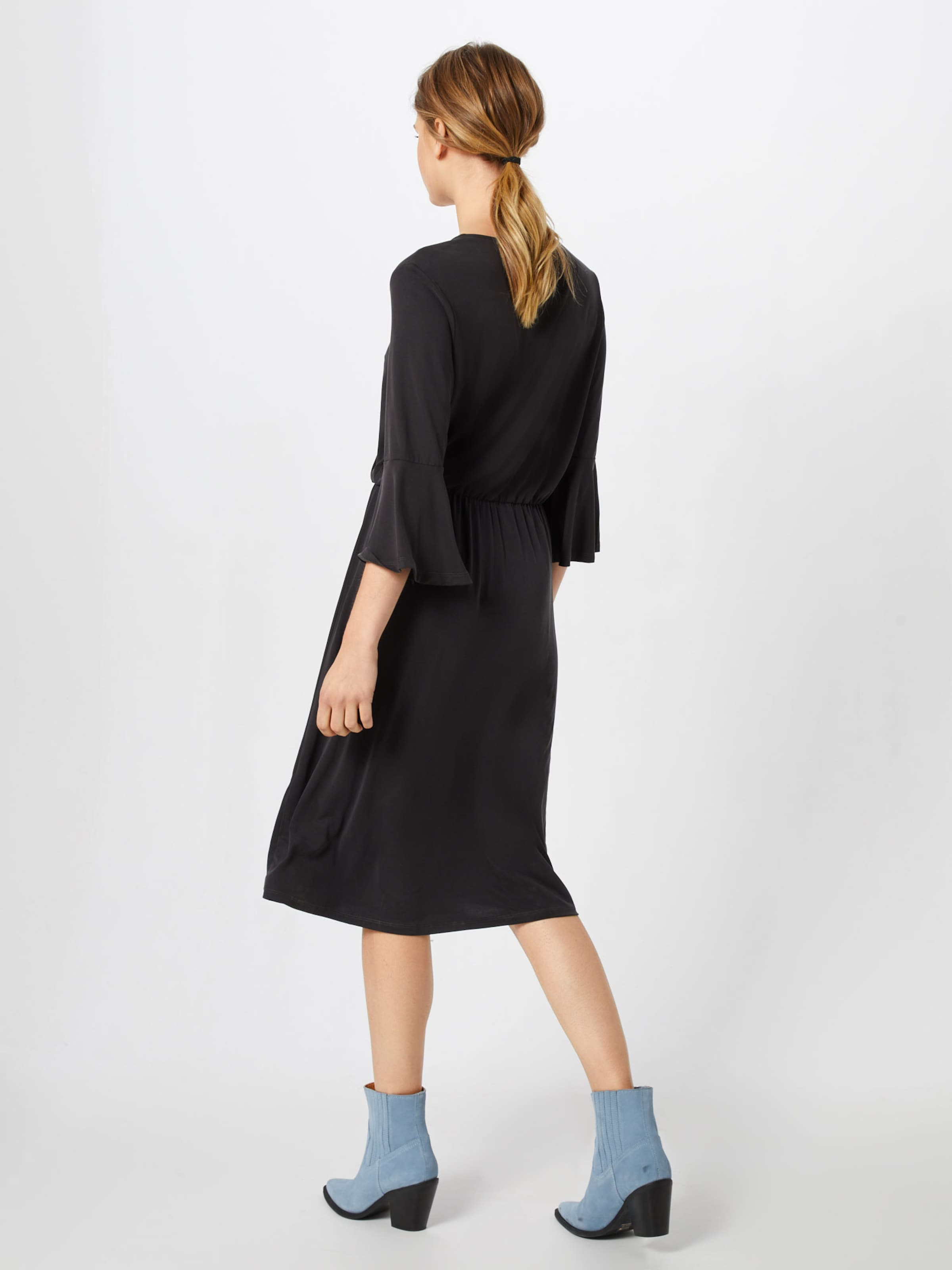 En Just Noir Female Robe qzMpLUGjSV