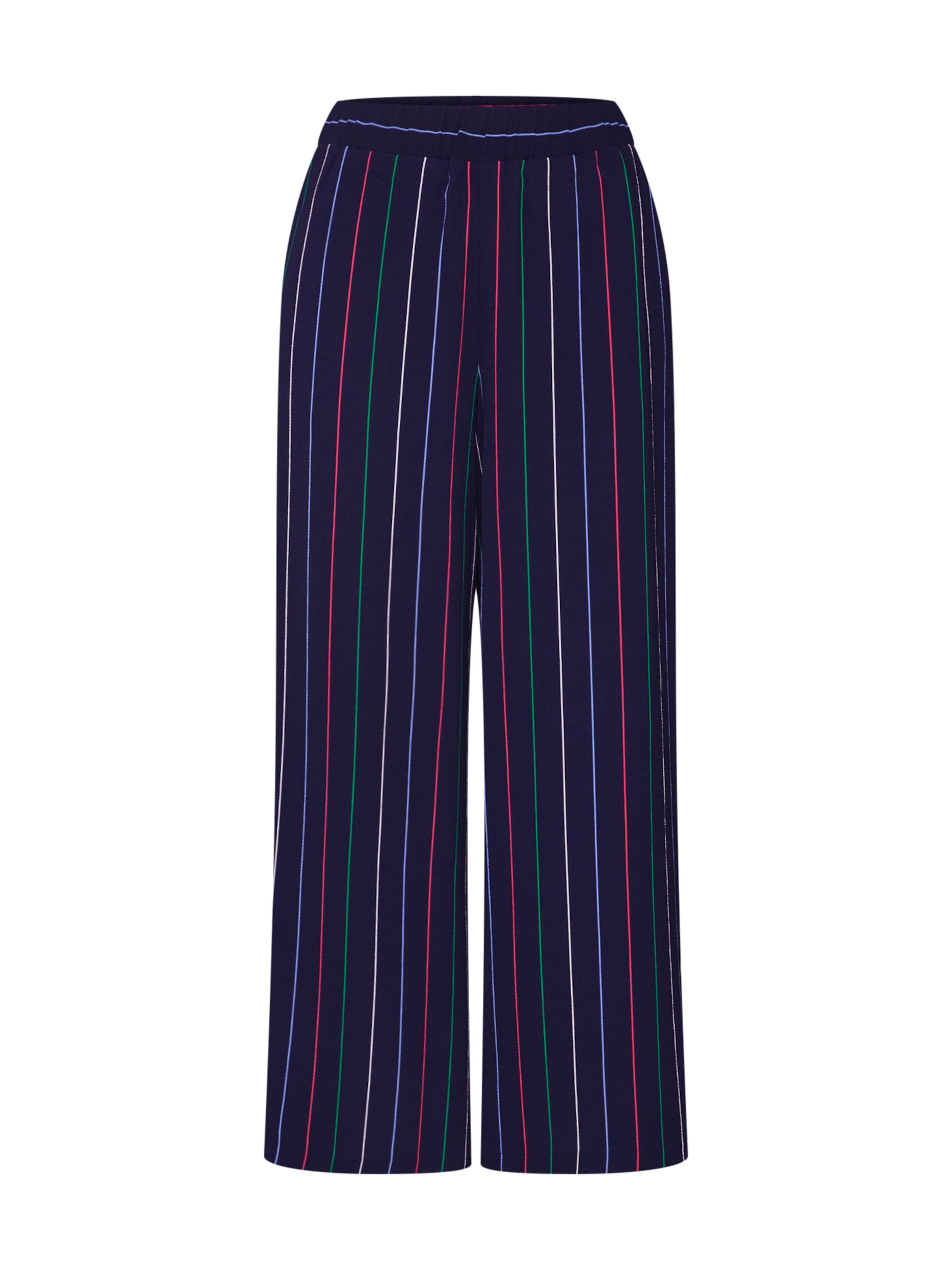 Bleu Tailor Denim Nuit Pantalon Tom En sthrQd
