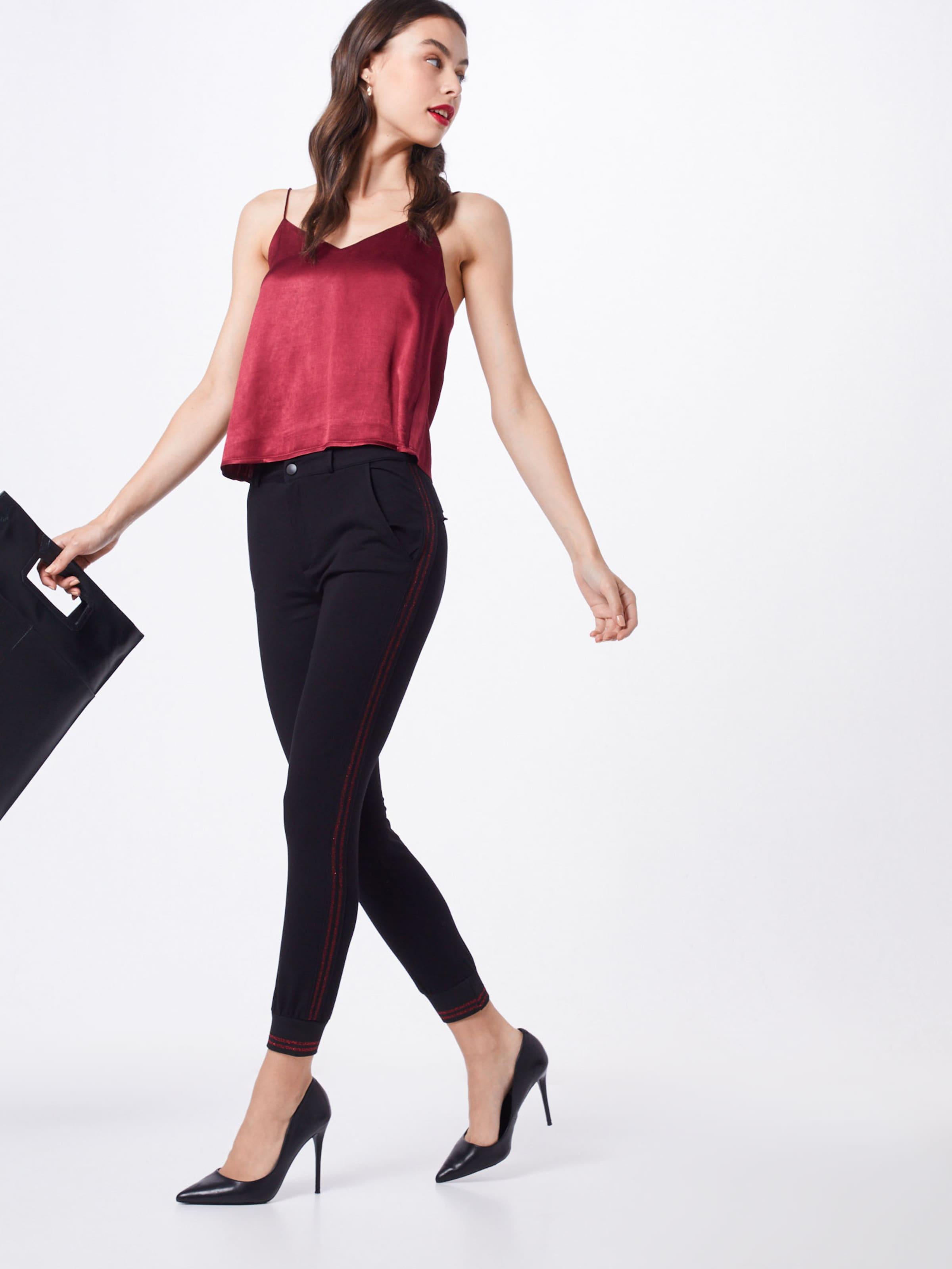 Pantalon Goodlife En Miss Miss Miss Noir Noir Goodlife Goodlife Pantalon En 2YH9EDWeIb