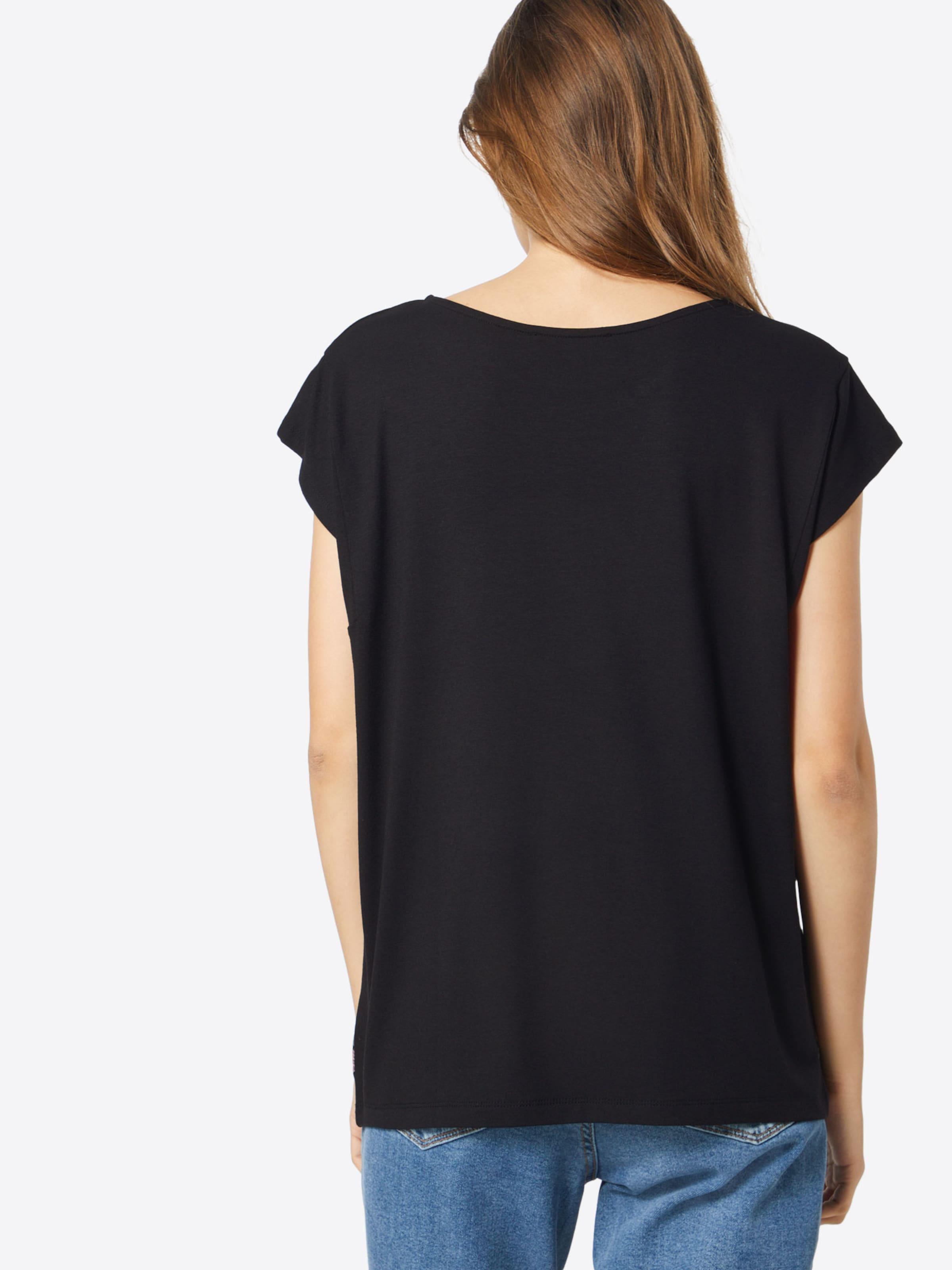 'sabrina' AncienneNoir You About shirt T Rose En WeDIYE9H2