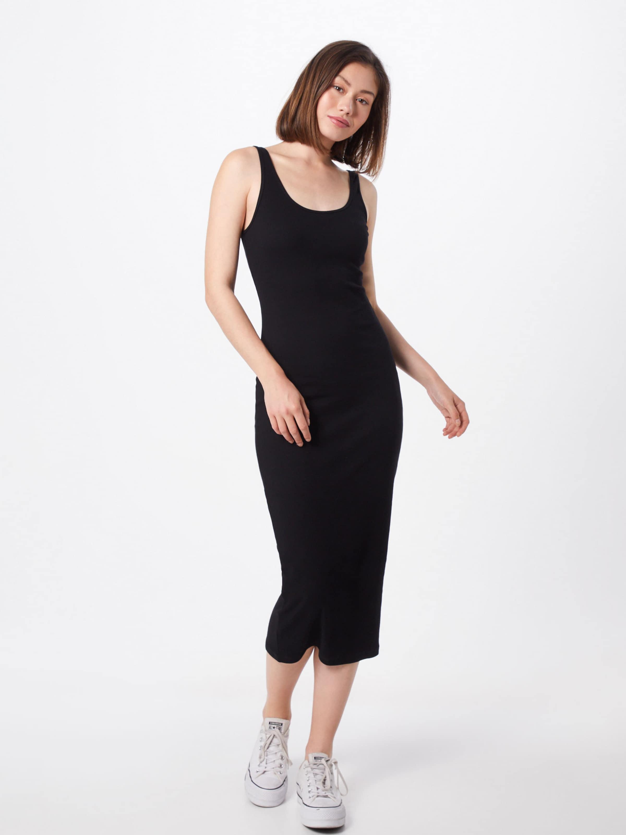 Dress' Robe Sl Envii 'enocean En Noir gfyY7b6v