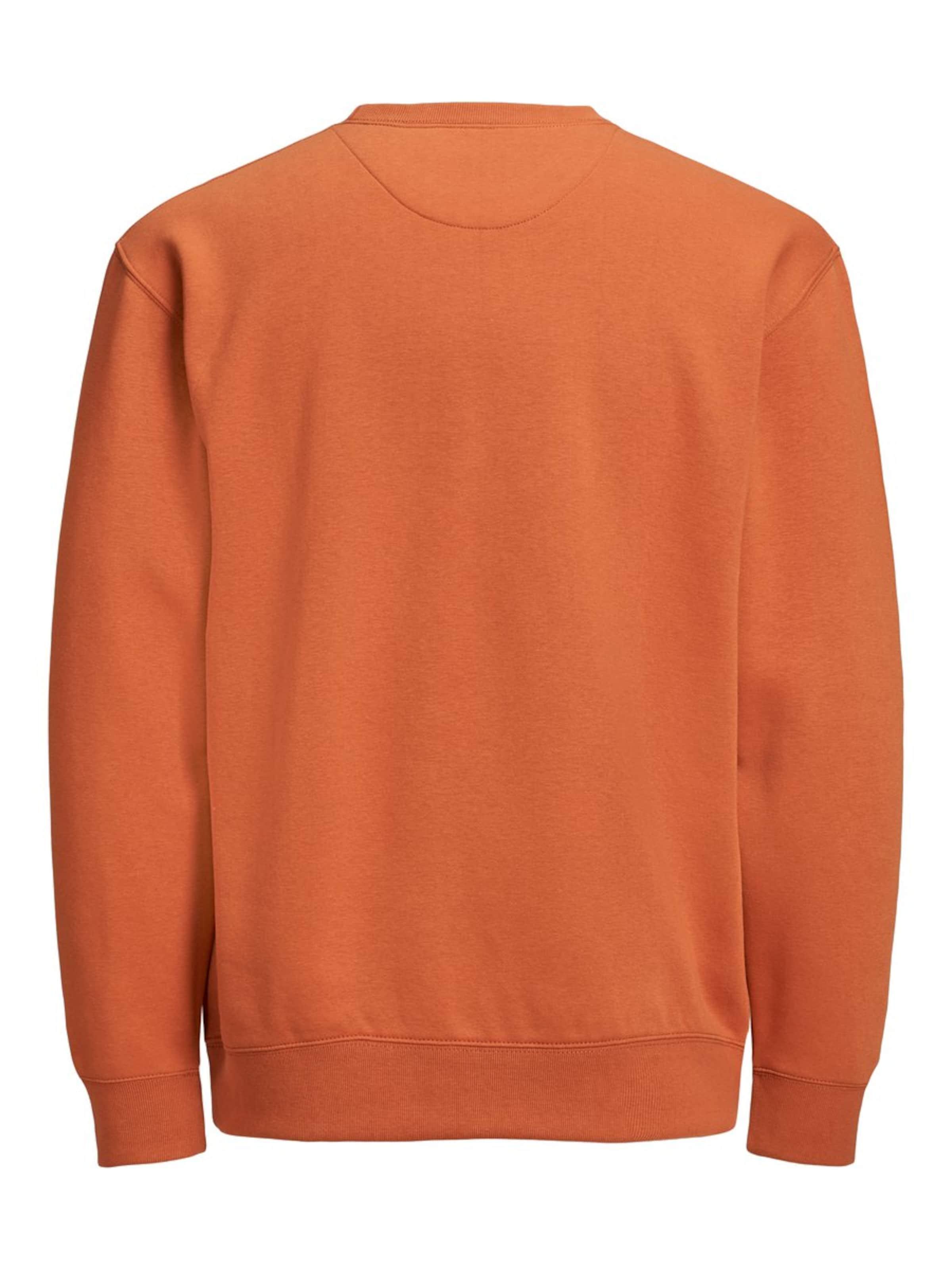 'soft' Vin Sweat En Lie Jackamp; De Jones shirt 0PwmNvy8nO