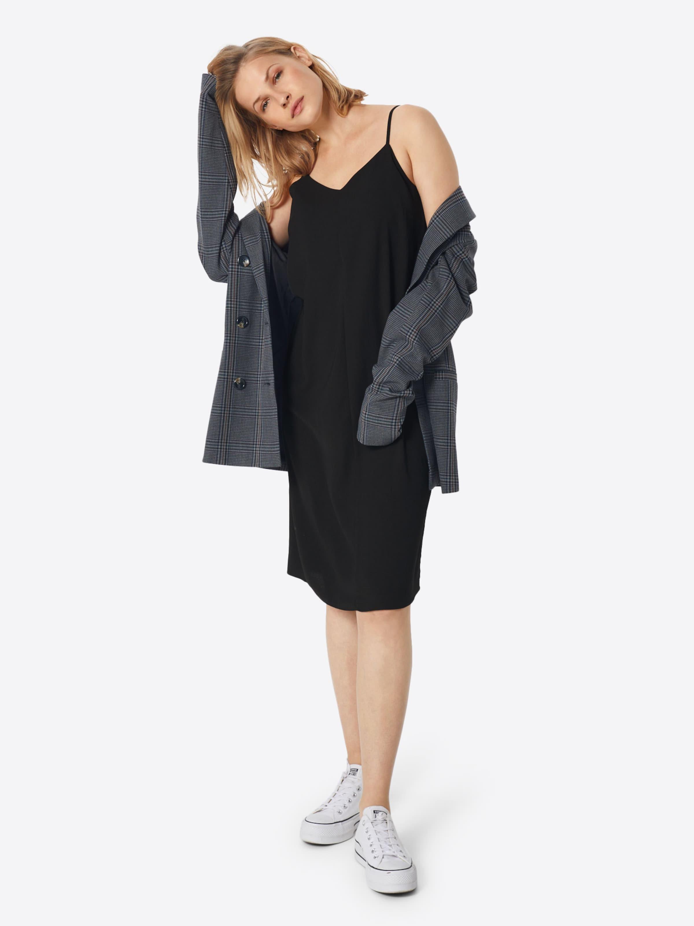 Look Robe New Noir D'été En yYf6b7g