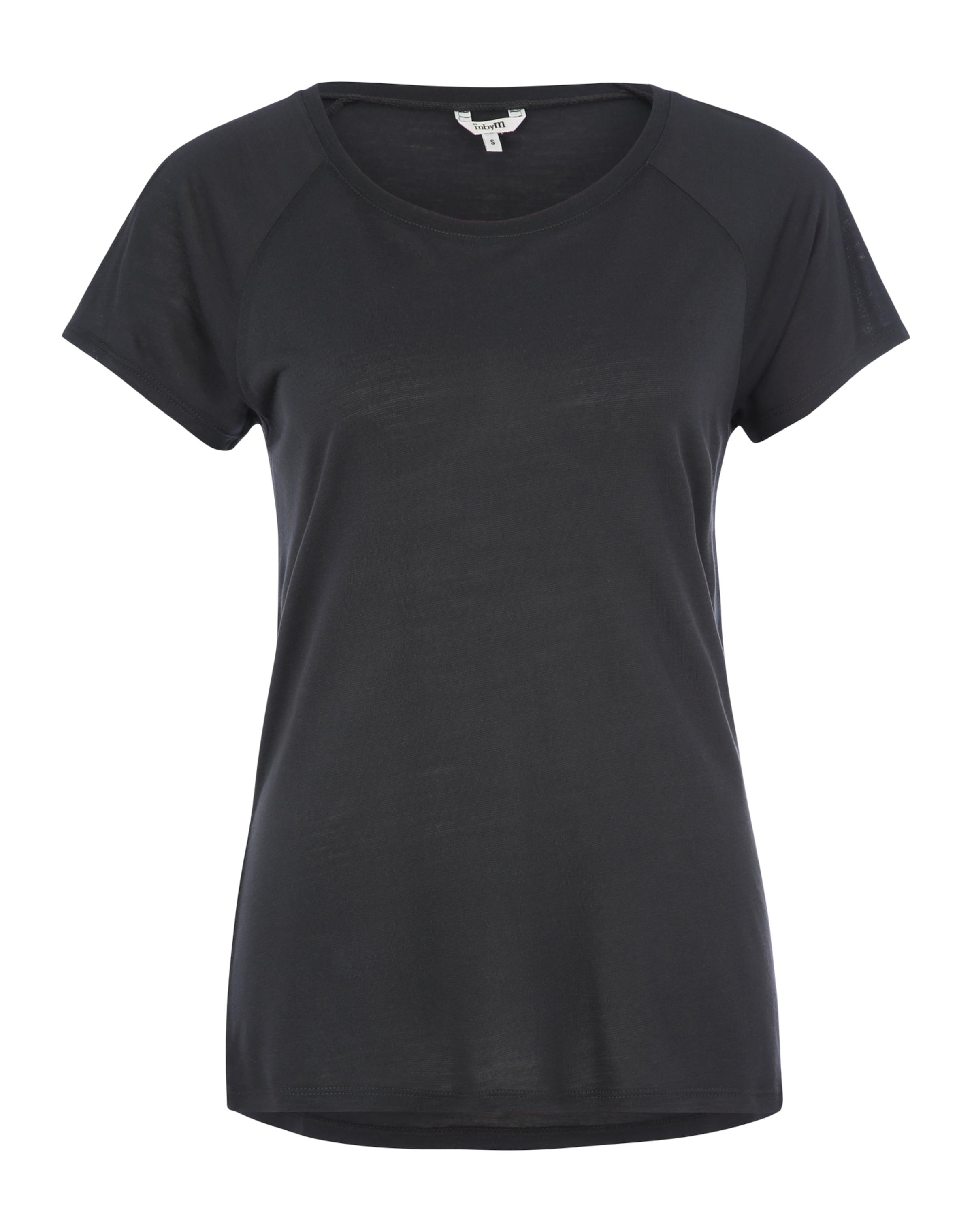 T Gris shirt 'galana' Mbym En l1JcFTK