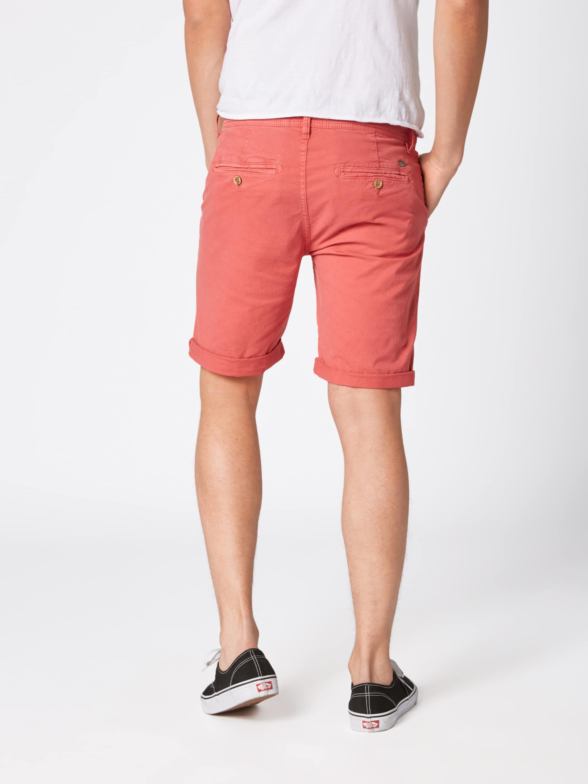 Blend Chino Pantalon Blend Pantalon Blanc En Chino En RLq5Aj3c4