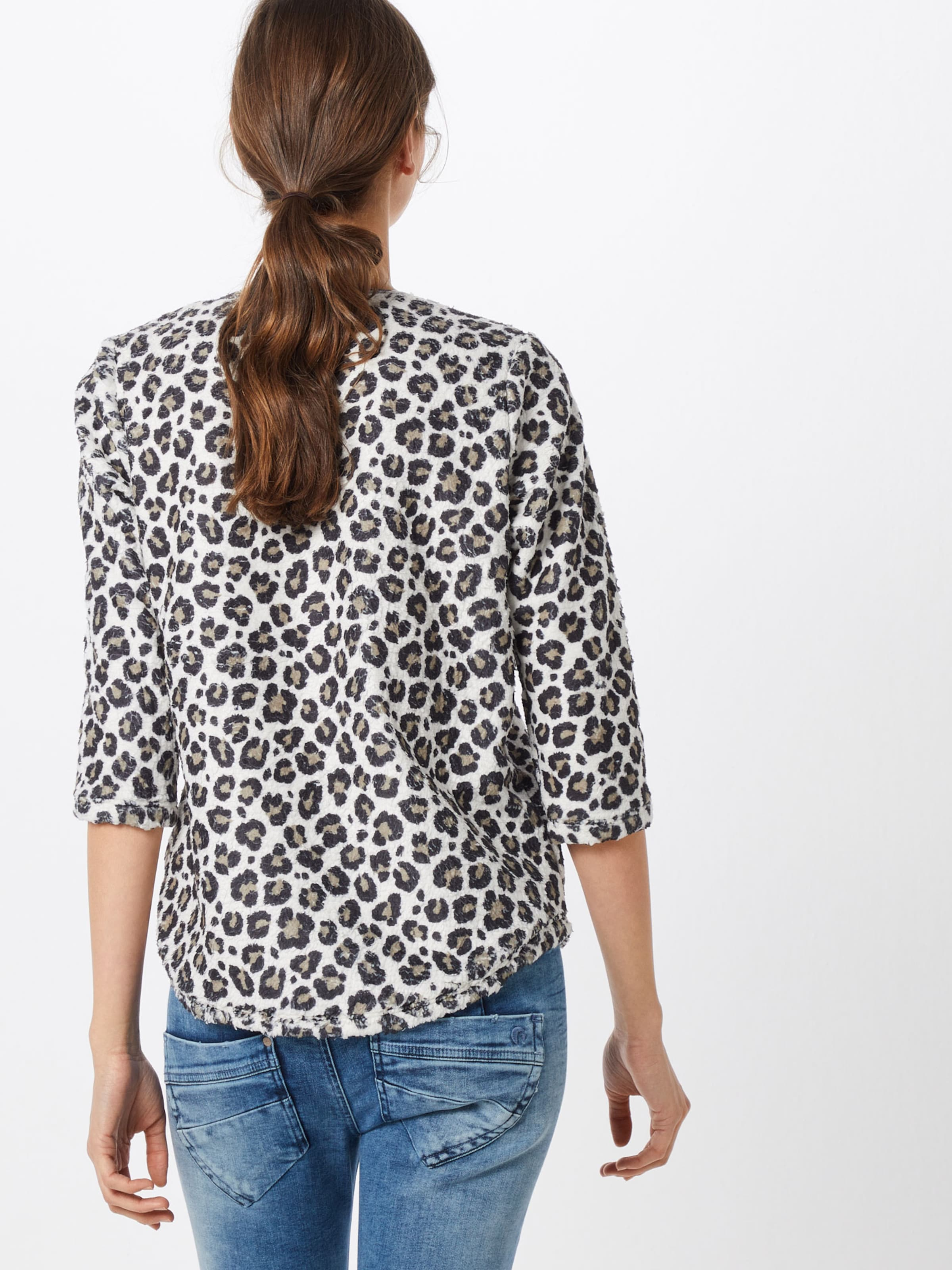 neck' Sahara 'wsw Largo En BeigeSable Pull over Marron V Key BoCeWrdx