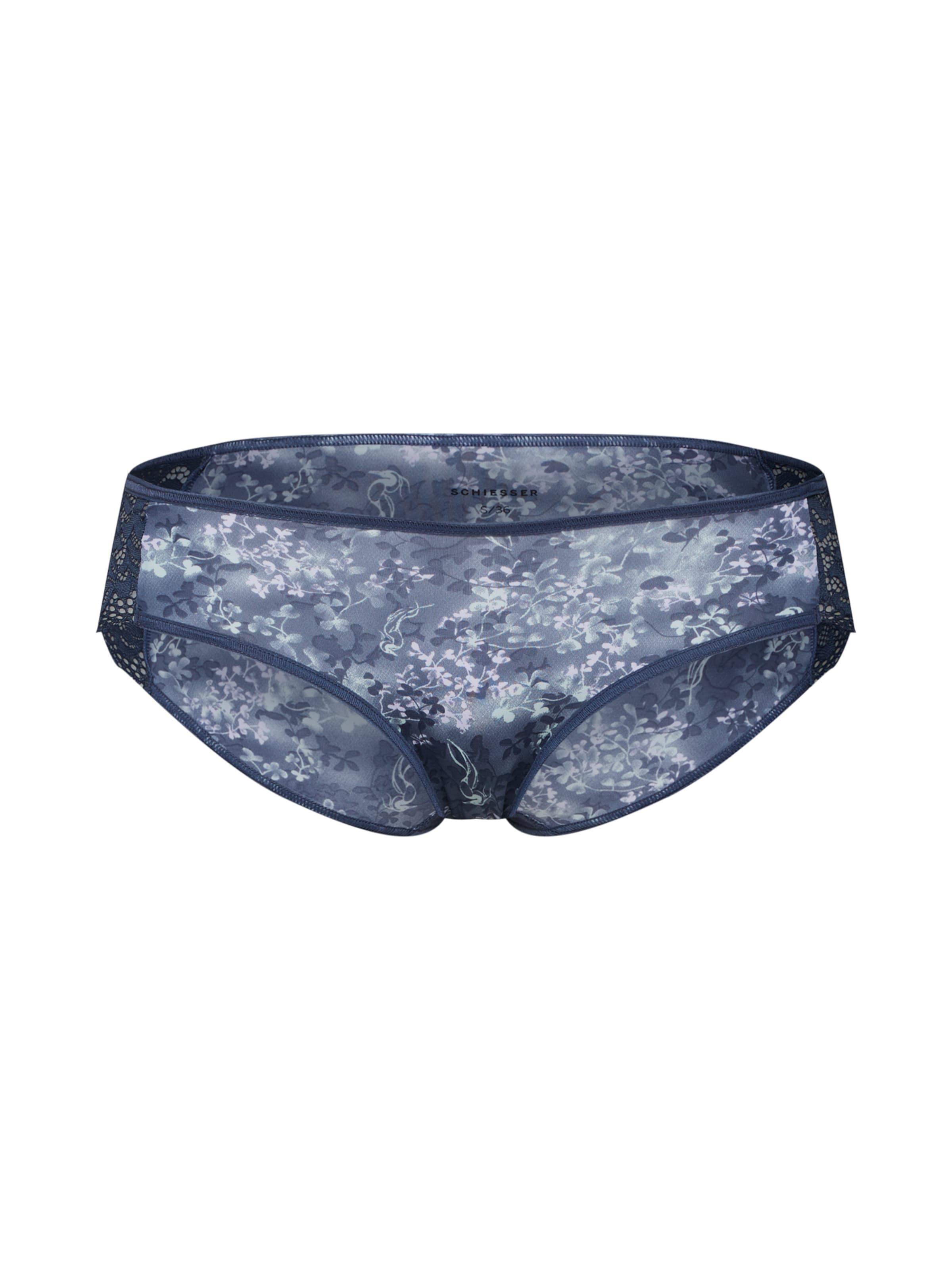 Culotte Bleu Bleu Schiesser En Foncé Culotte Schiesser Bleu Schiesser En En Foncé Culotte FJcTl3uK1