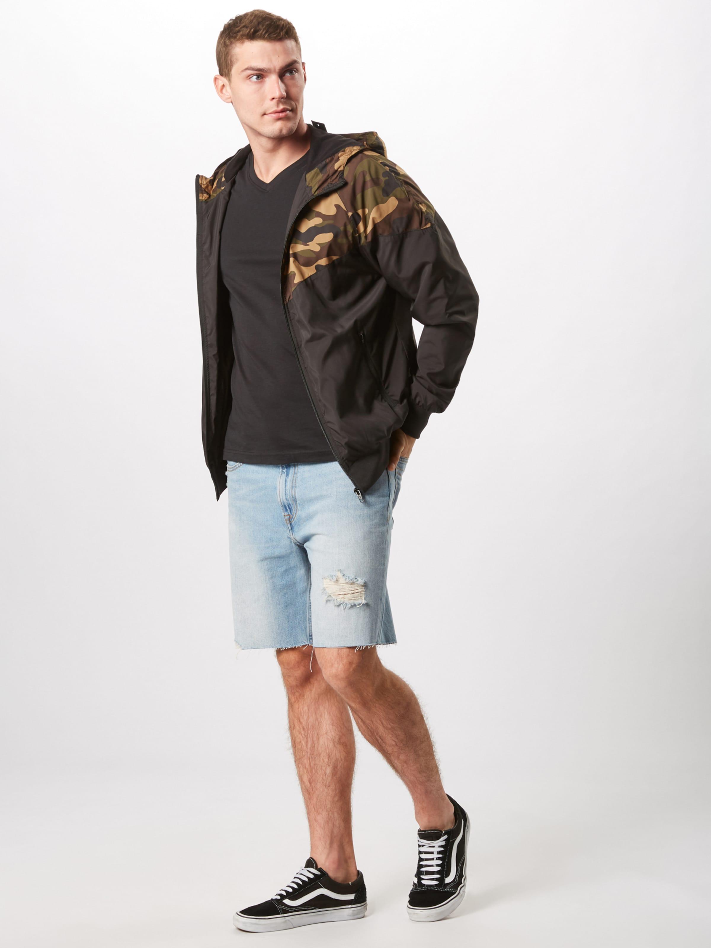 hatton Fynch Bleu Marine T shirt En mnwNOv08