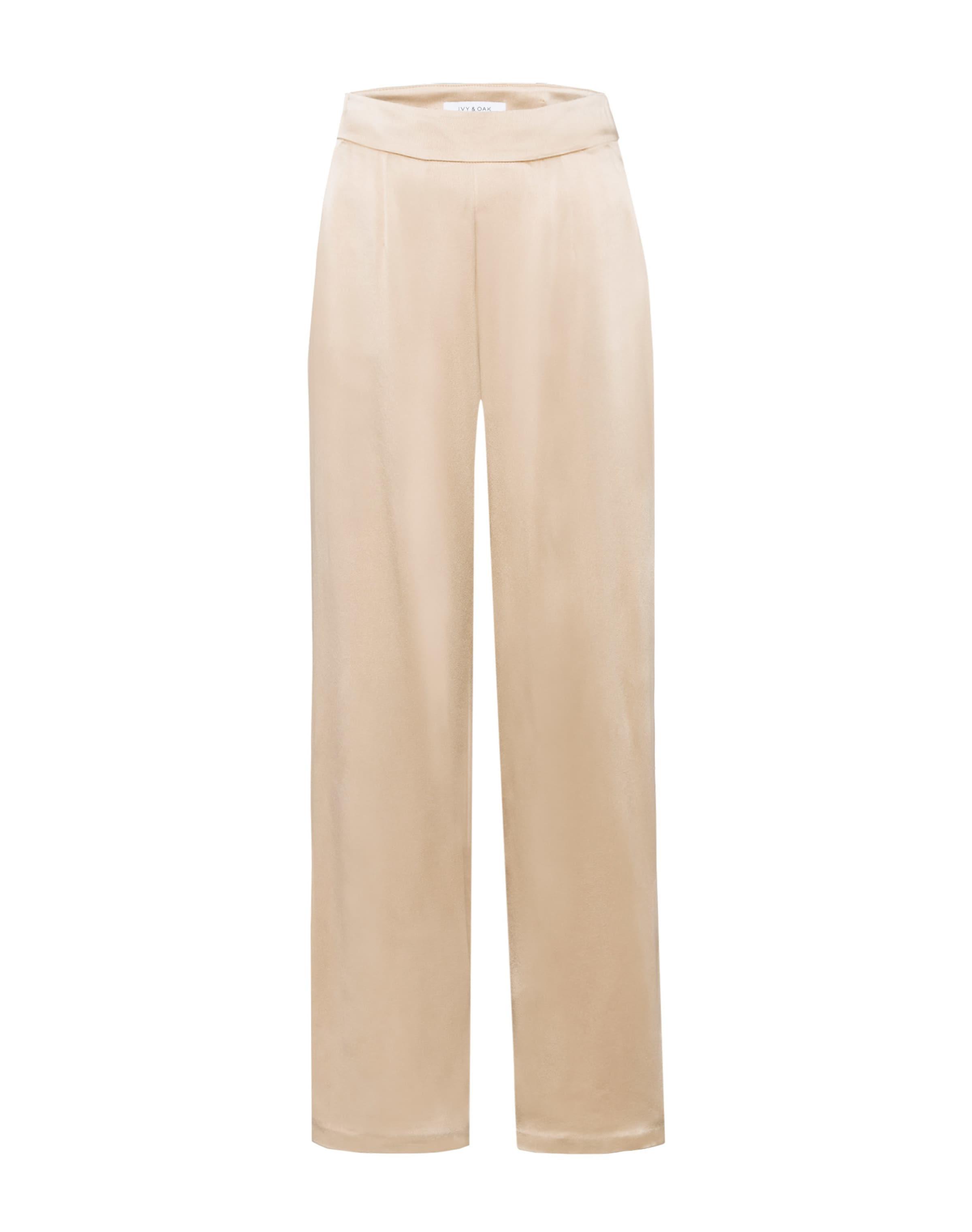 In Oak Ivyamp; 'marlene' Pantalon Crème jSMGLqUVzp