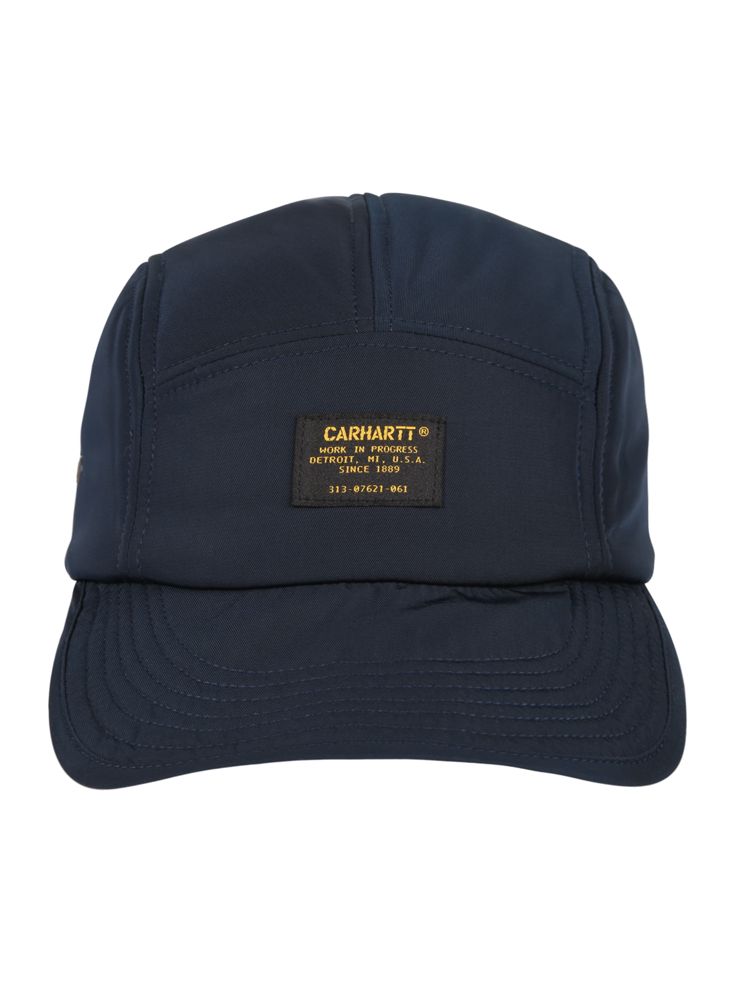 Navy Pet In Wip Navy Pet Wip Carhartt Carhartt In Carhartt RcAqjL345