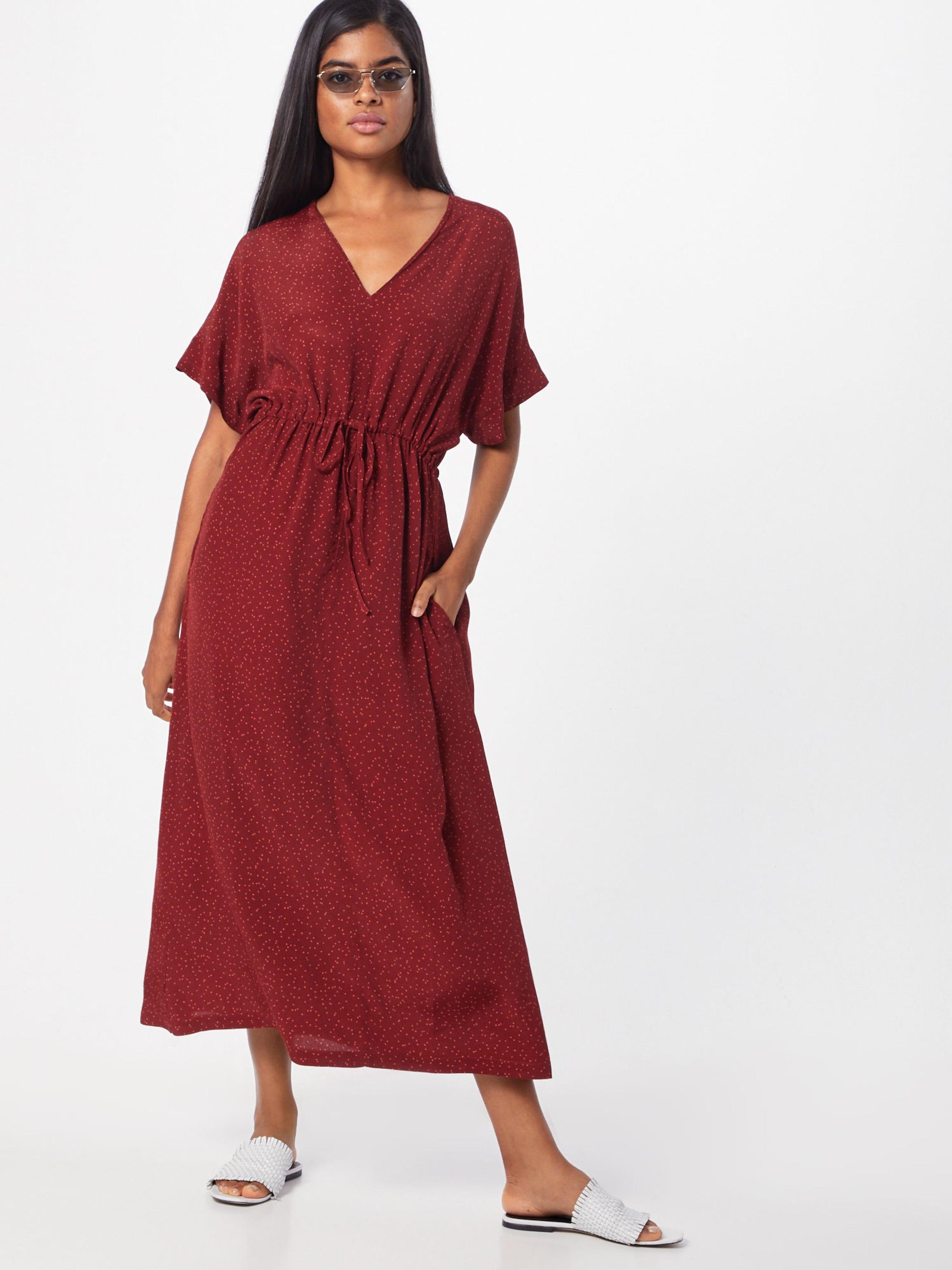 Basic 'anja Dress' Long Robe Apparel Vin De D'été En Lie oeCrdxB