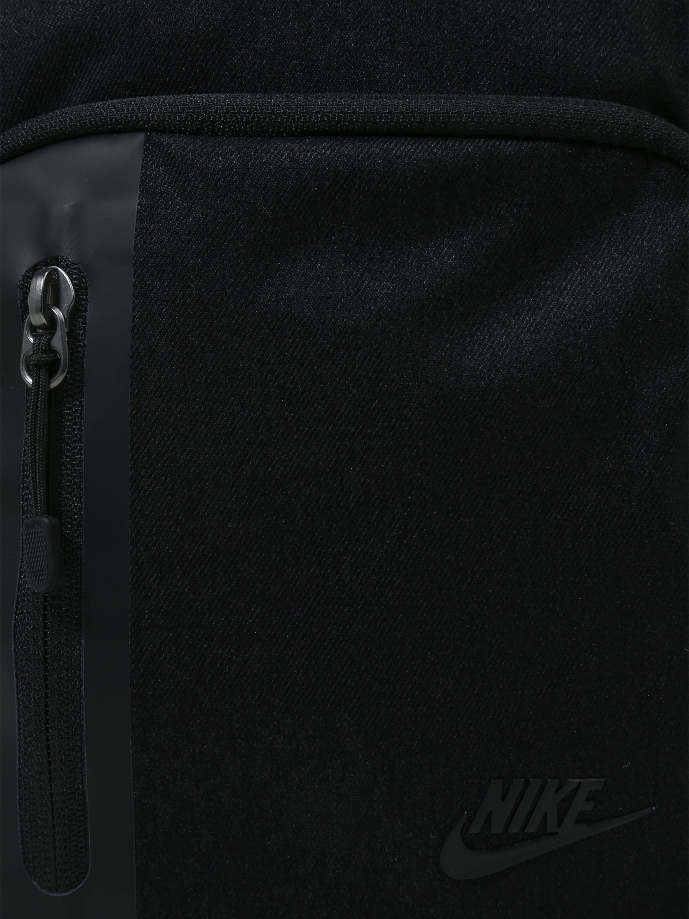 Sac Nike Sportswear Items En Small À GrisNoir 0' 3 Bandoulière 'core rdthQCs