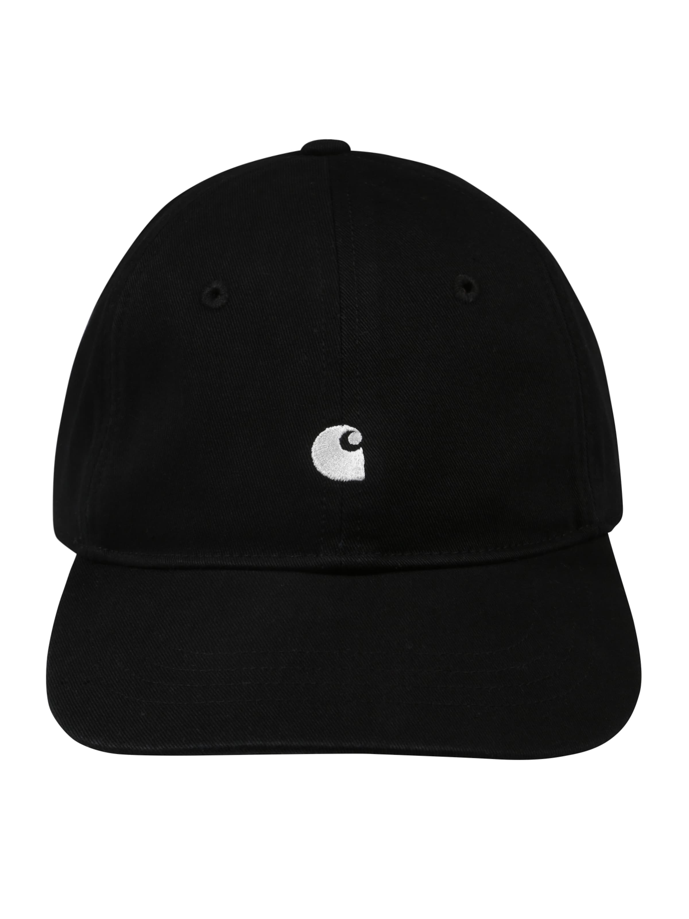 In 'madison' Wip Pet Navy Carhartt tChQrds