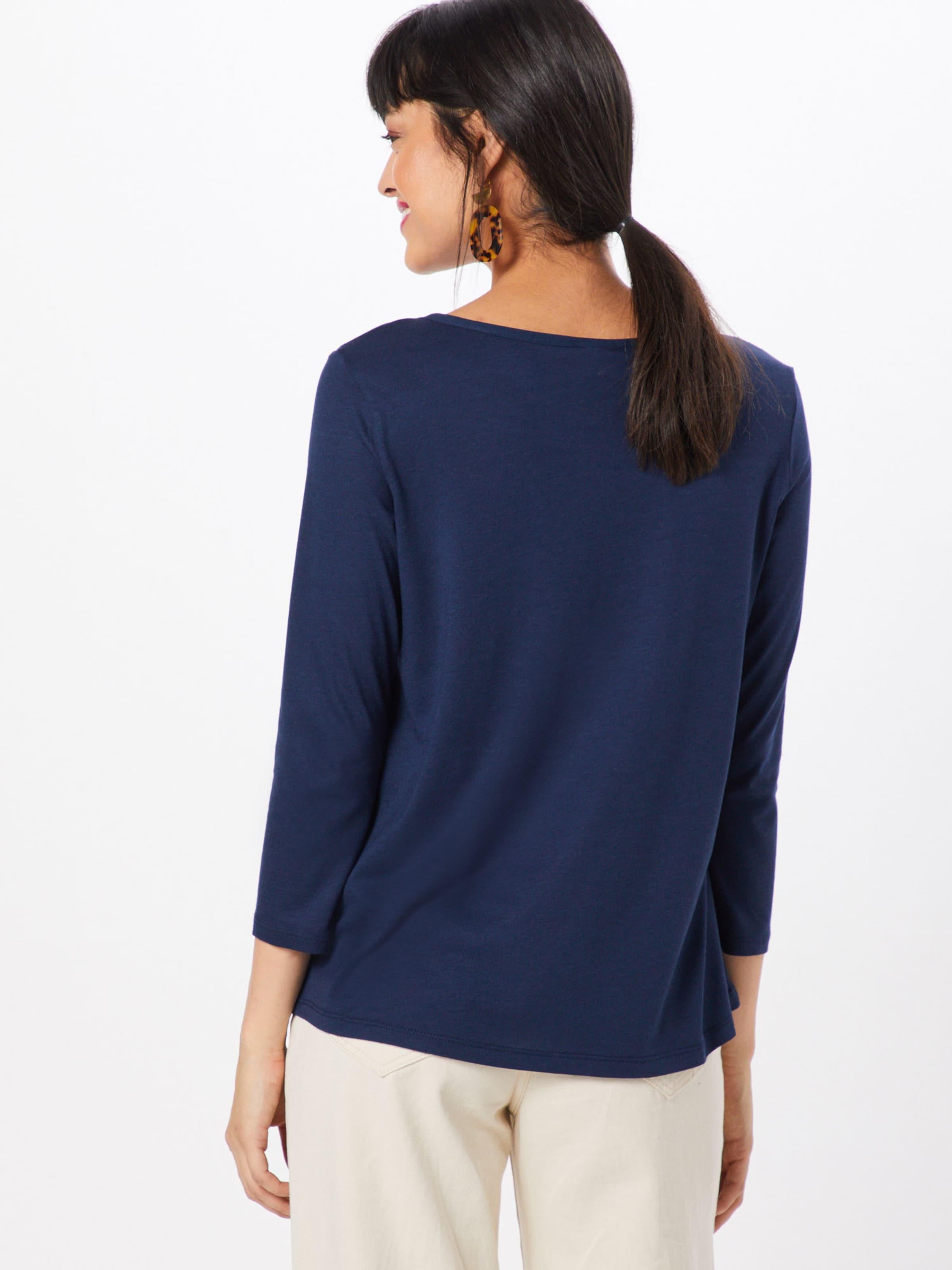 En Blanc shirt Esprit T ZukiPX