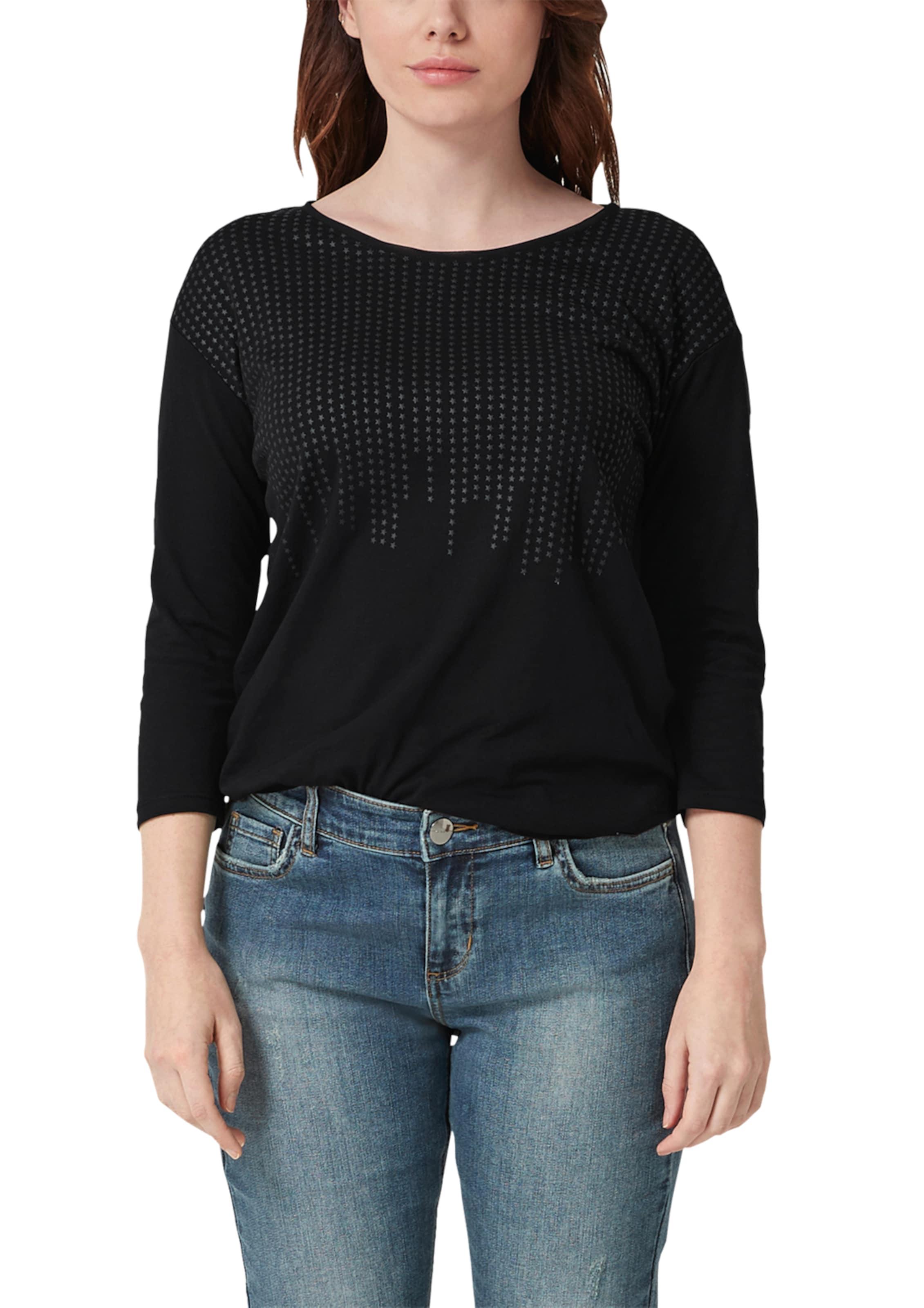 Shirt Triangle In In GraphitSchwarz Shirt Triangle OPikXuZ