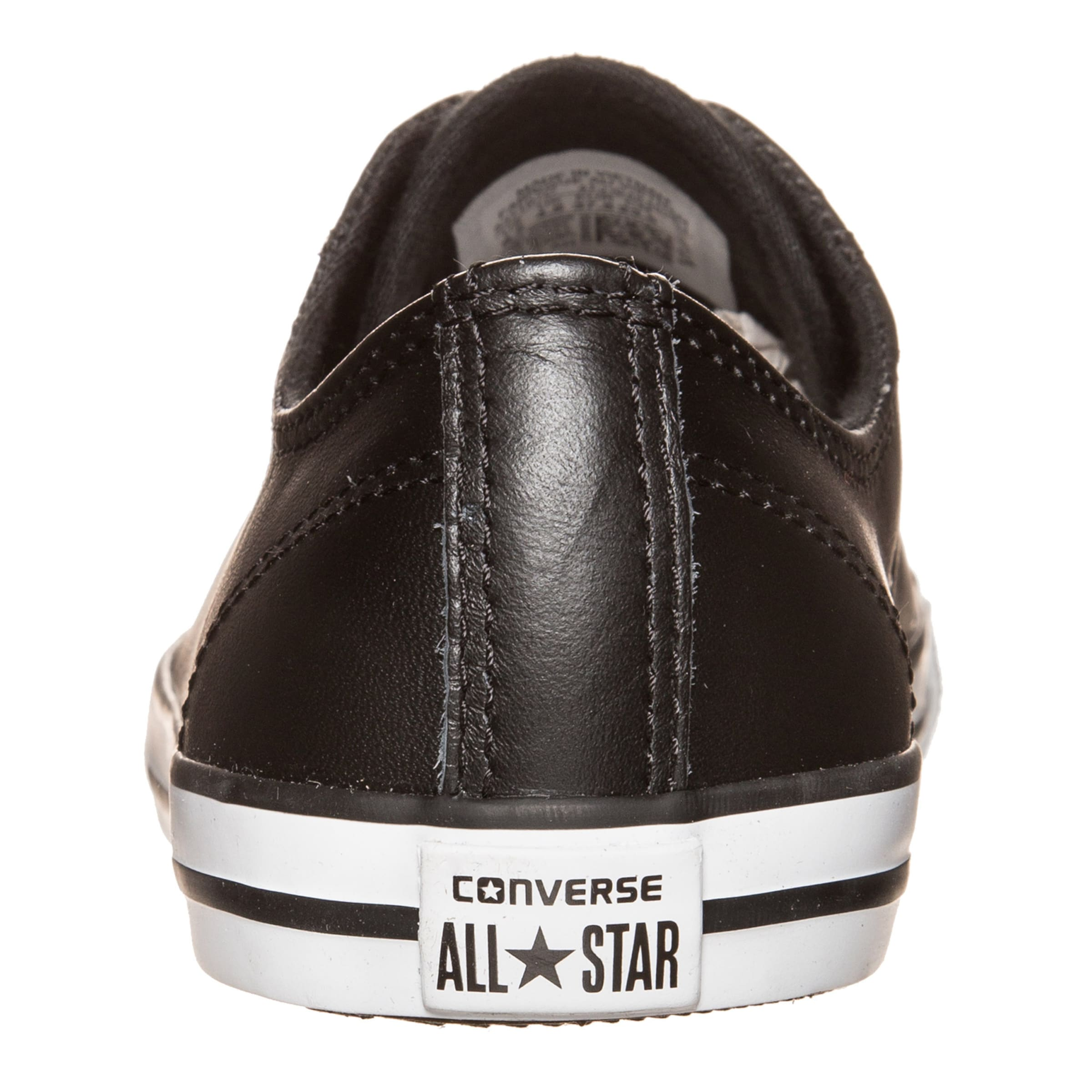 Converse Noir Basses Baskets Converse Baskets En Basses Baskets Noir Converse Basses En En CQtshrdx