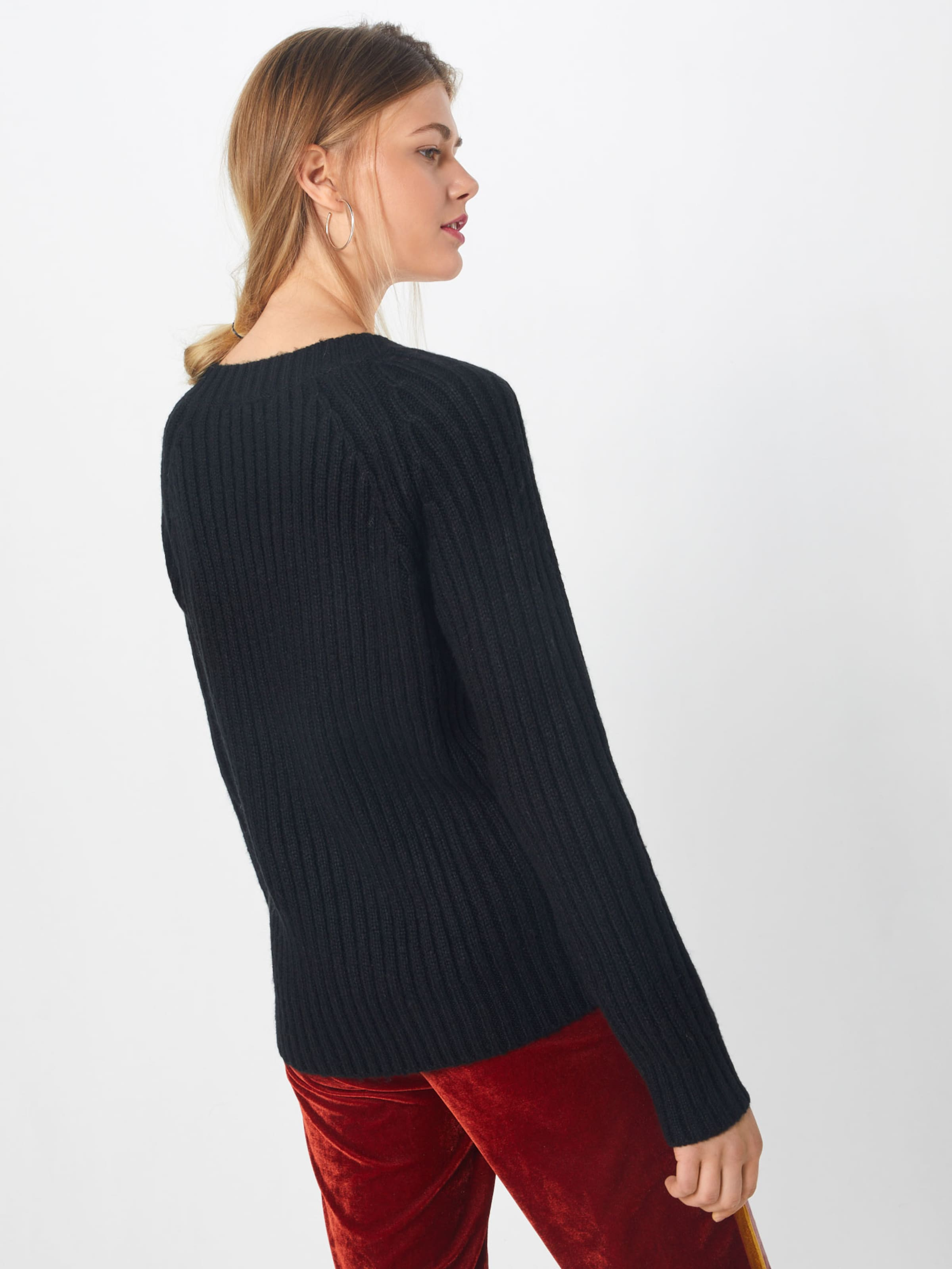 About 'jolina' In Pullover You Schwarz Rot GelbGrn ED9e2bWYHI