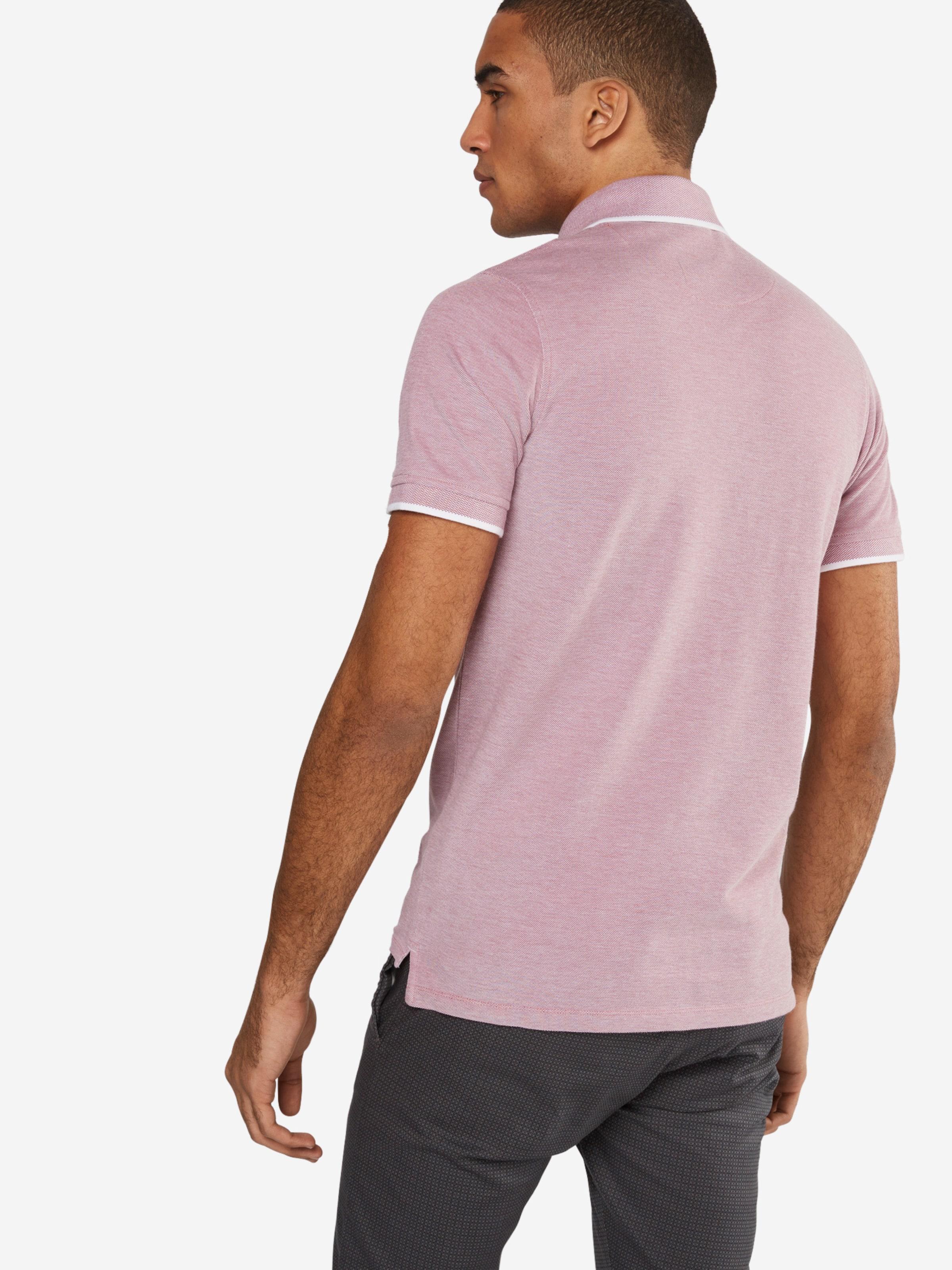 Noos' Rouge Jones 'jprpaulos Jackamp; T En PastelNoir shirt Ss ZPXwOkTiu