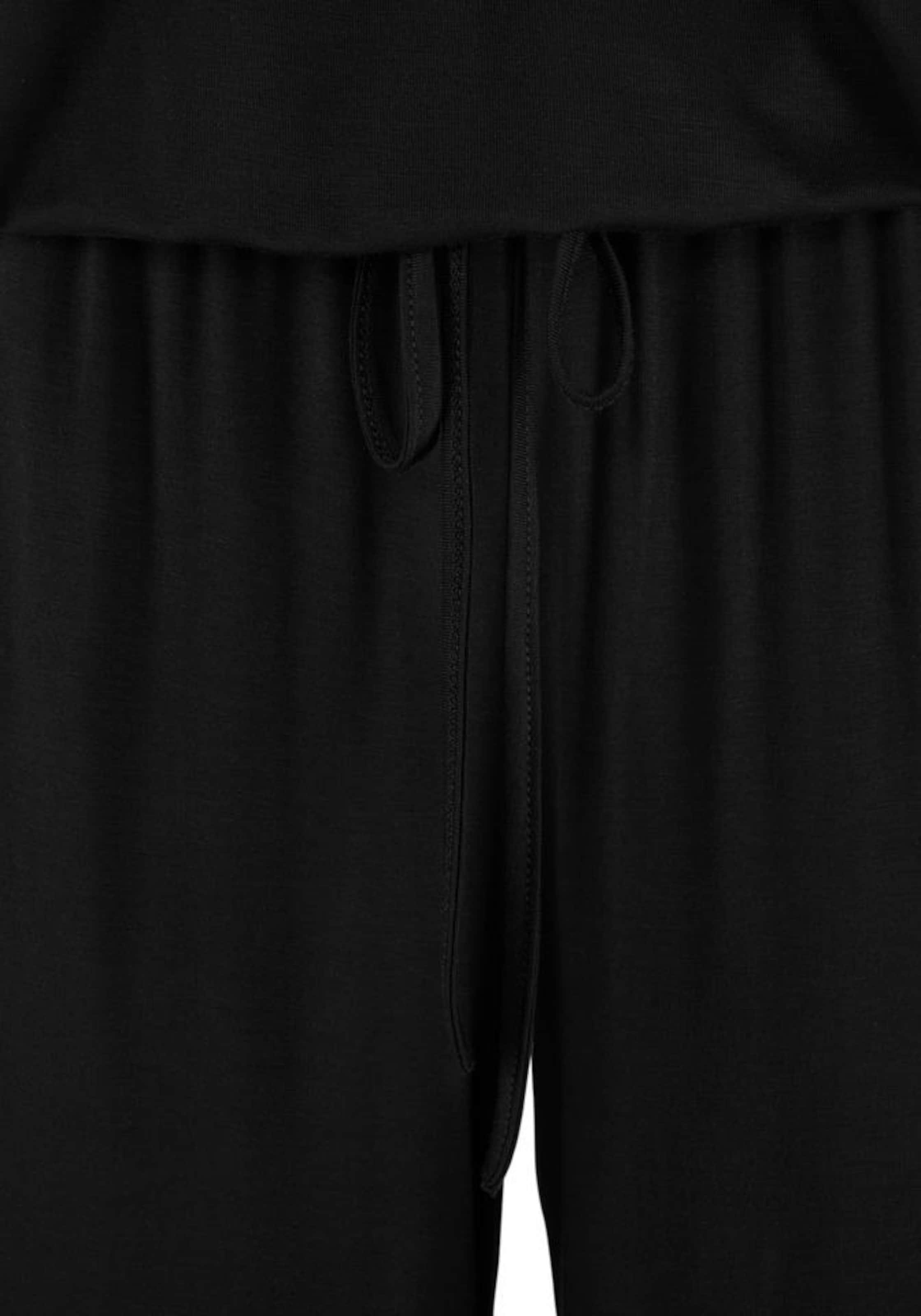 Combinaison En Lascana Combinaison Noir Lascana Combinaison Noir En Lascana 4jLqAR35