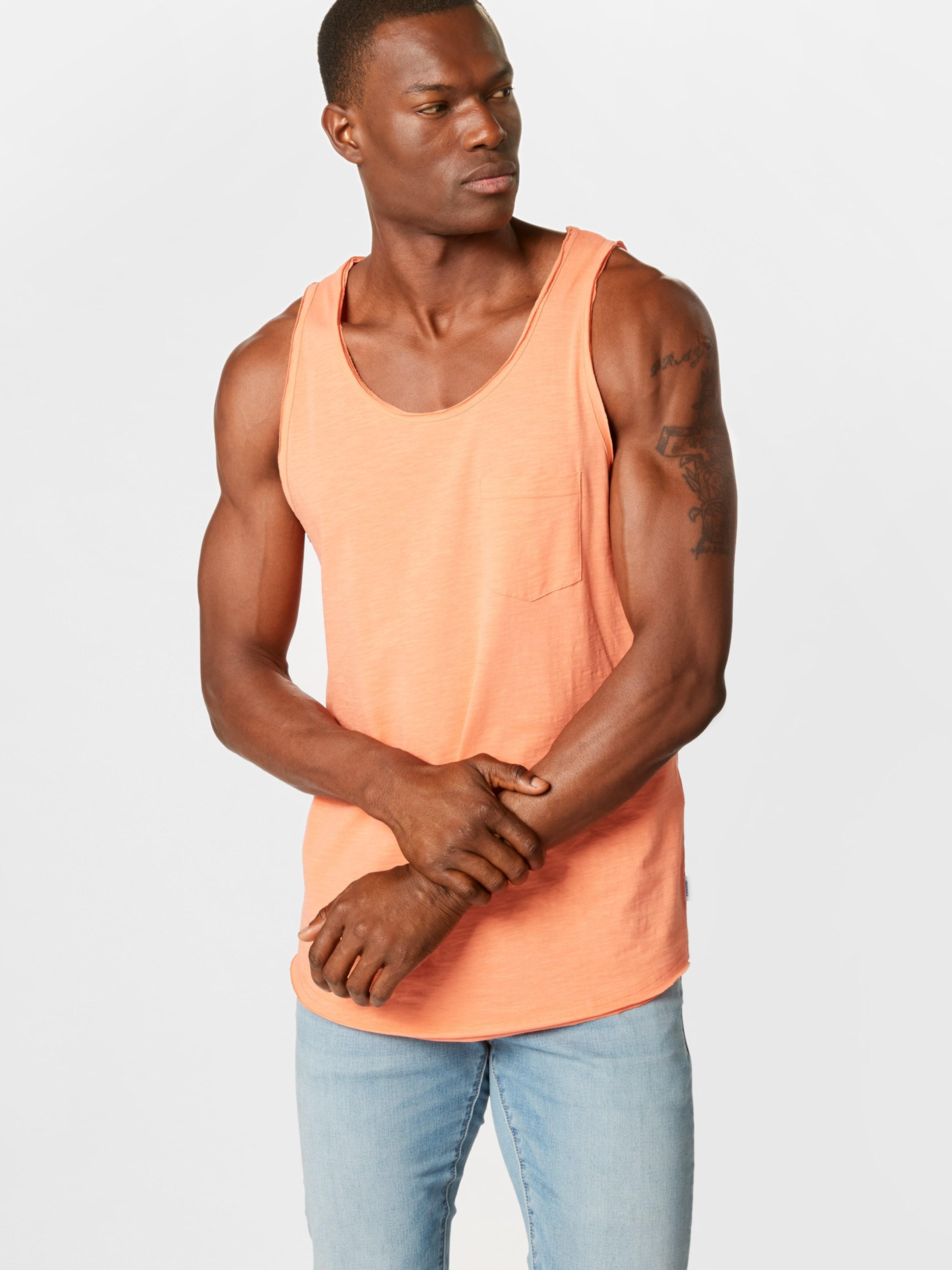 T En Jones shirt Jackamp; Abricot roWdxeQCEB
