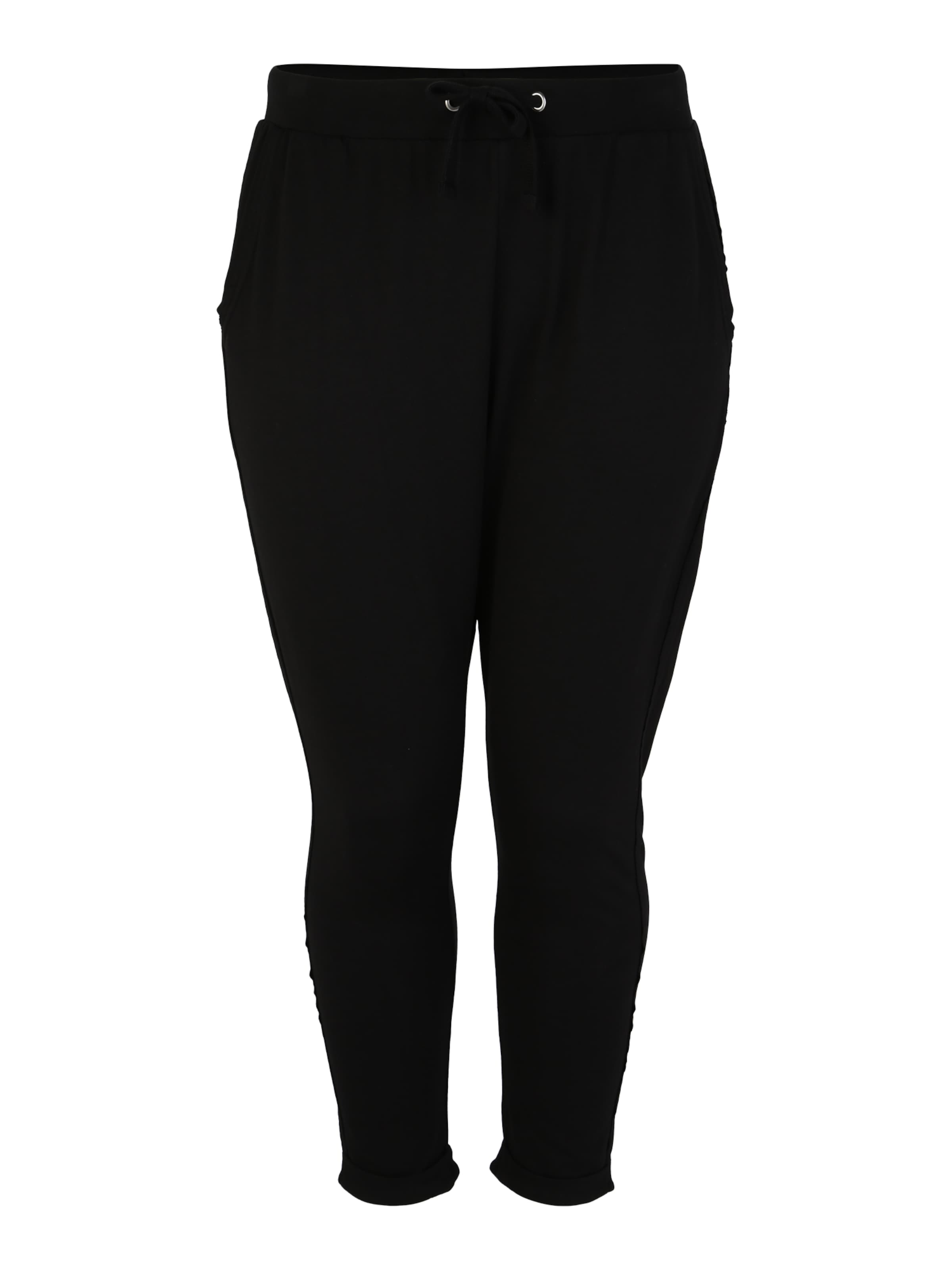 Turn Pantalon Terry Gris Curvy Chiné Up Urban En Edge 'open Classics Pants' rxtQChsd