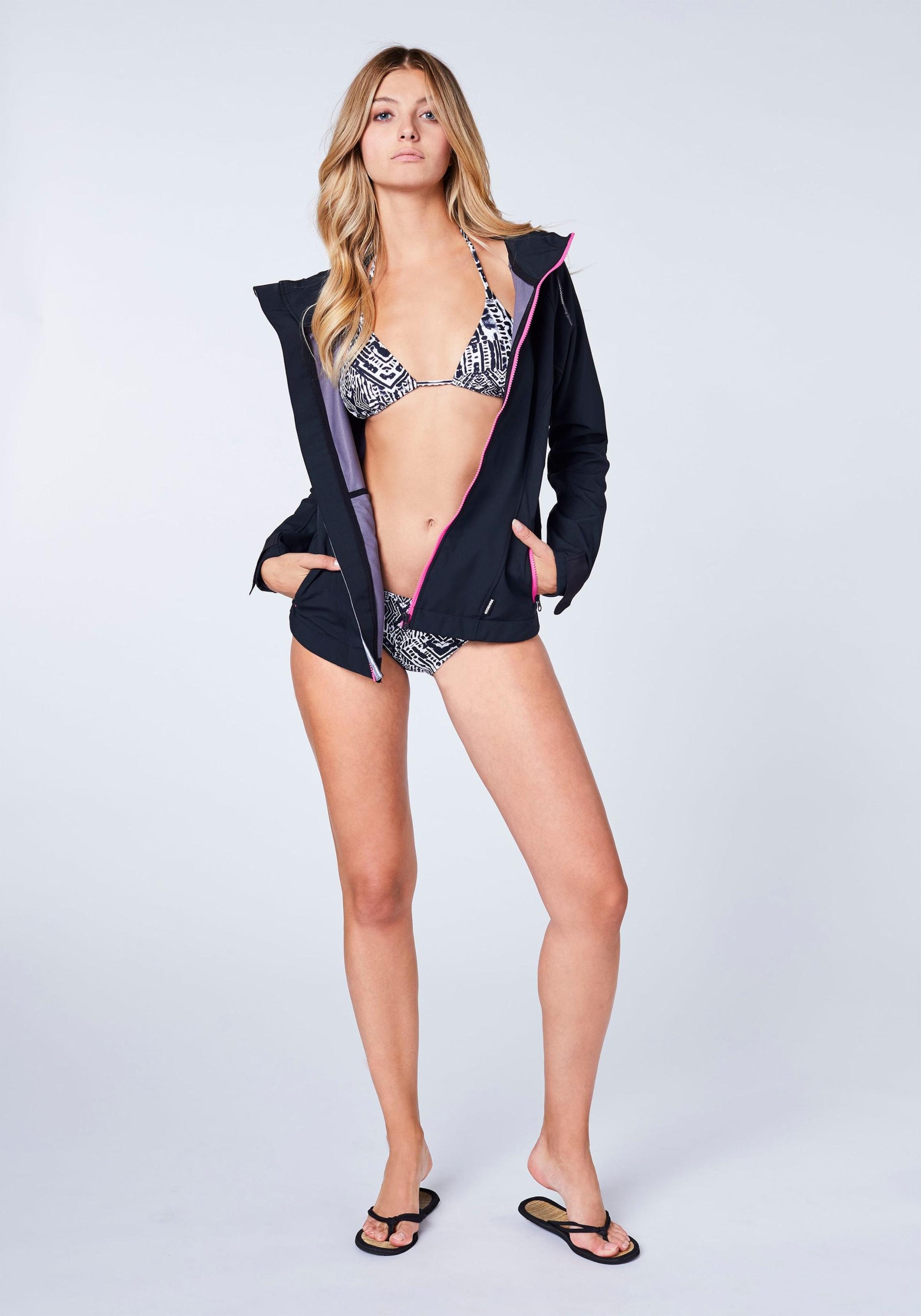 En En Chiemsee Bikini Bikini Chiemsee 'lana' BleuRose 'lana' WE92IHD