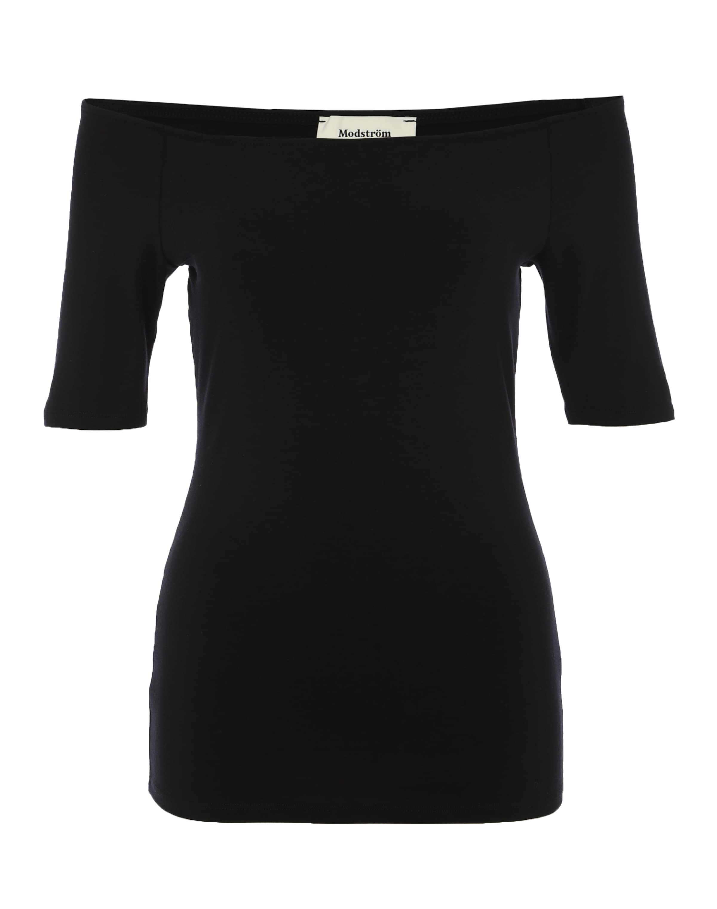 'tansy' Modström shirt T En Noir dBoQrCWExe