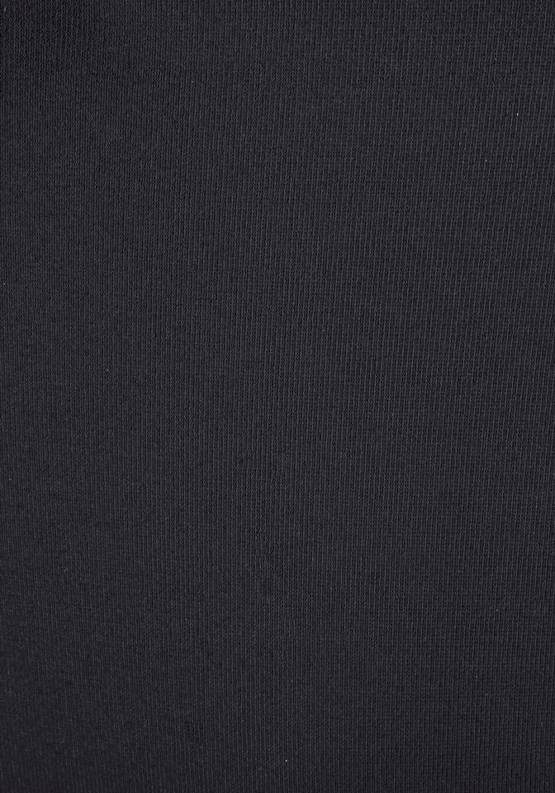 Label En oliver S Bleu Red Bikini W9DEIH2