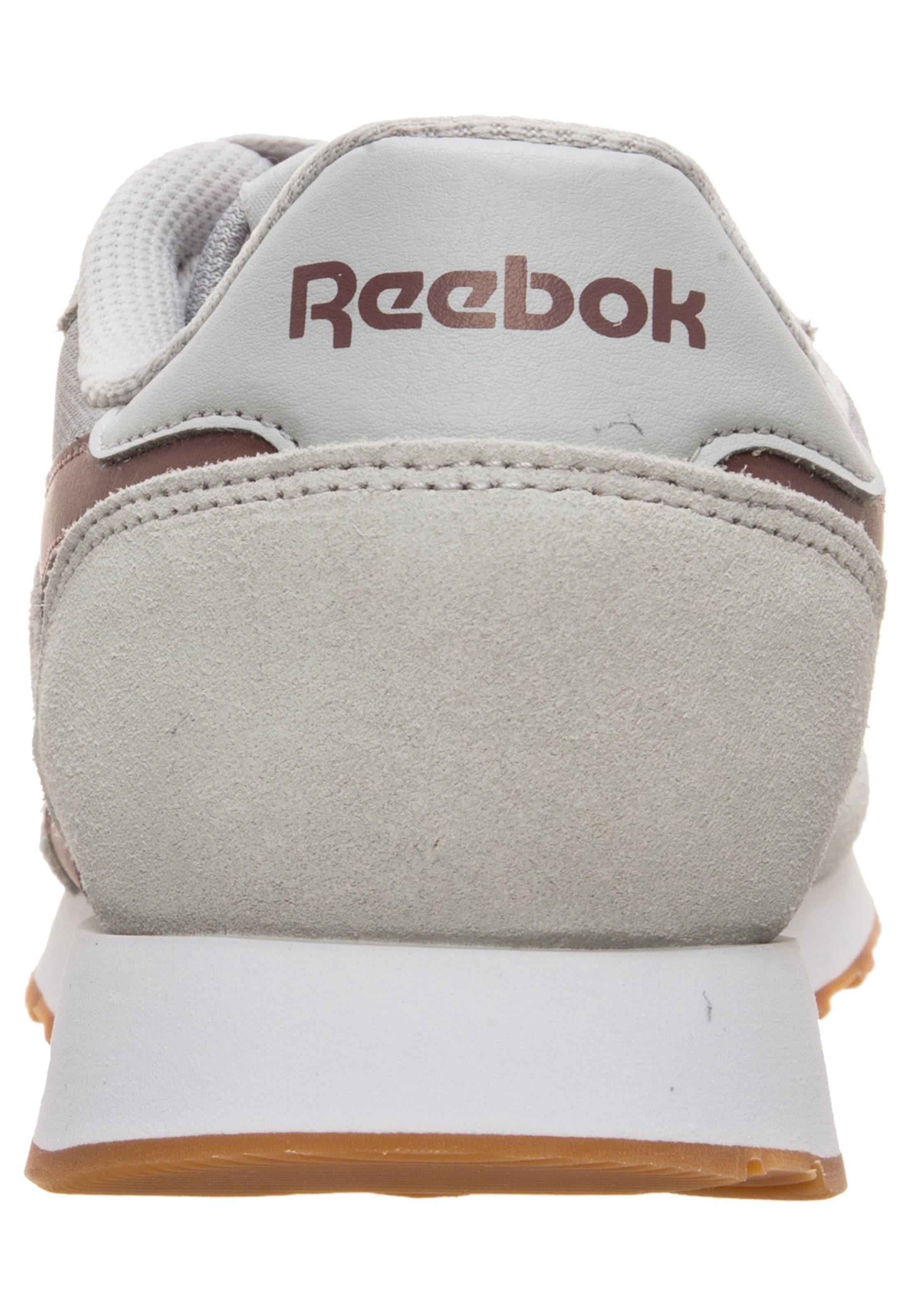 Baskets 'royal Ultra' Foncé GrisRouge Basses Reebok En Classic uJF1c5lTK3