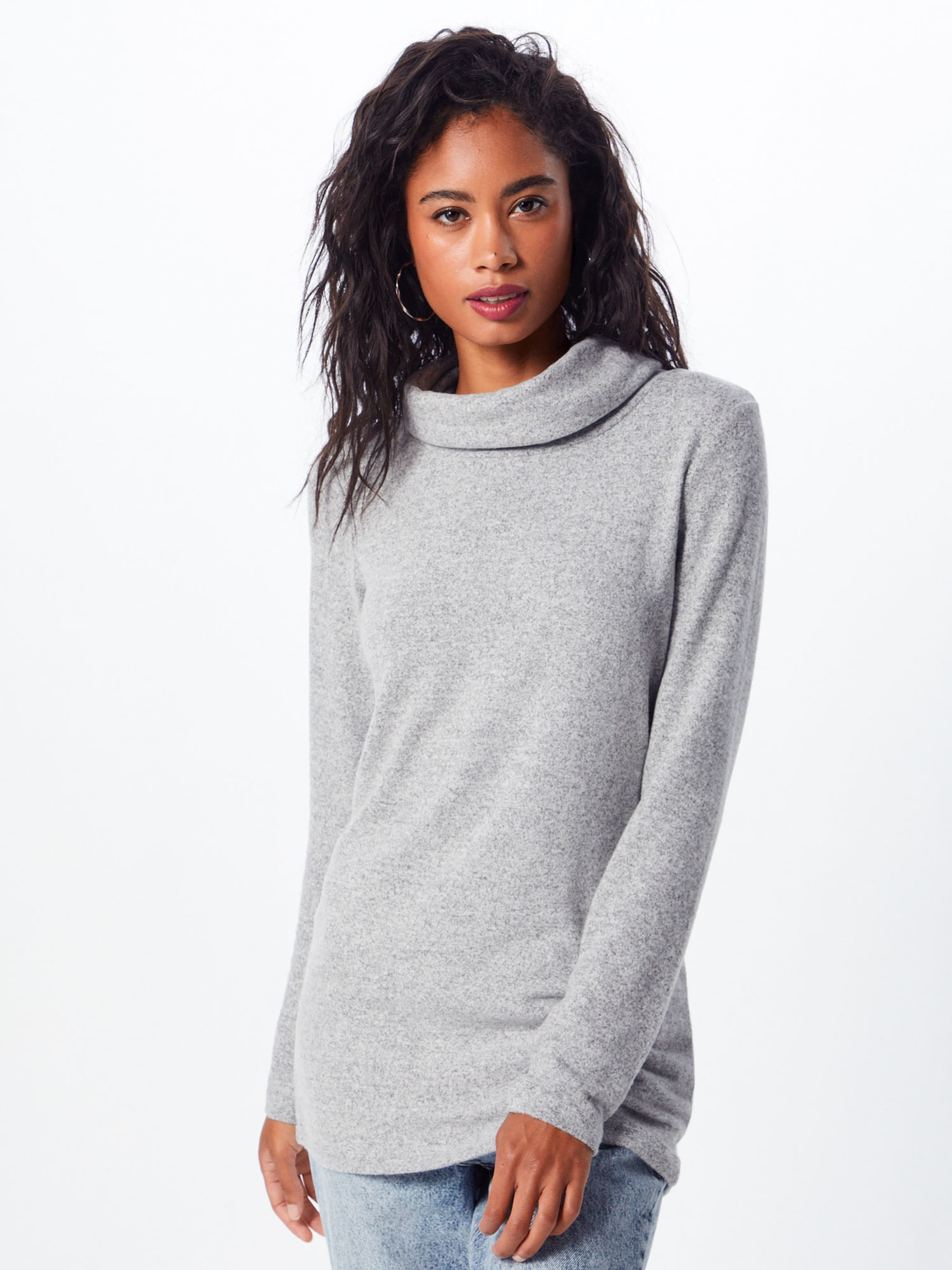 over About En Pull 'geeske Jumper' You Chiné Gris trCdBshQx